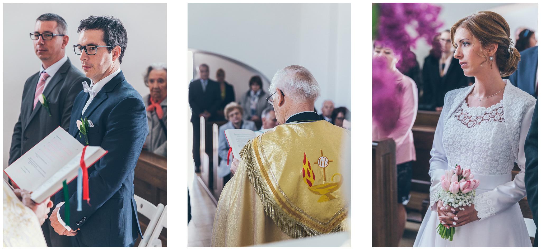 FylepPhoto, esküvőfotós, esküvői fotós Körmend, Szombathely, esküvőfotózás, magyarország, vas megye, prémium, jegyesfotózás, Fülöp Péter, körmend, kreatív, fotográfus_15.jpg