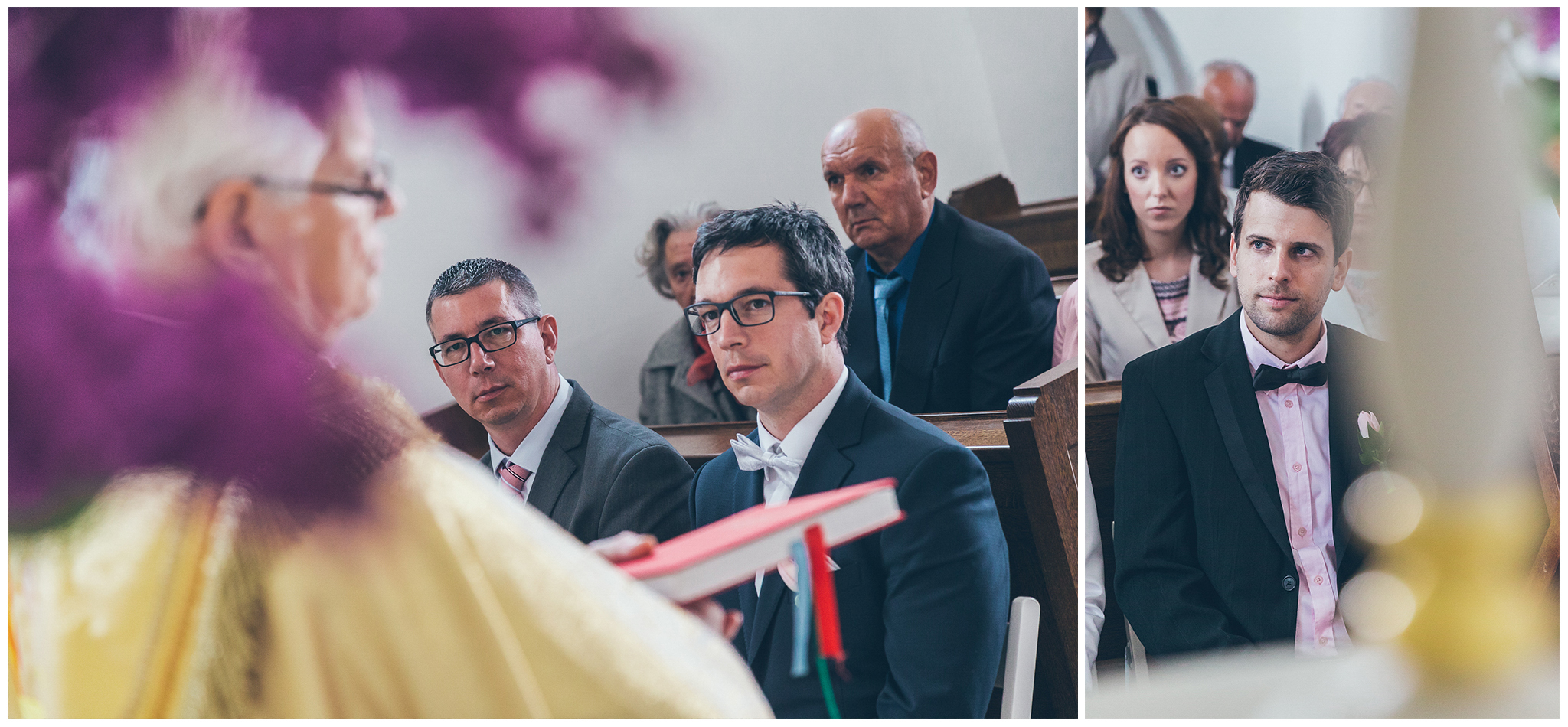FylepPhoto, esküvőfotós, esküvői fotós Körmend, Szombathely, esküvőfotózás, magyarország, vas megye, prémium, jegyesfotózás, Fülöp Péter, körmend, kreatív, fotográfus_16.jpg