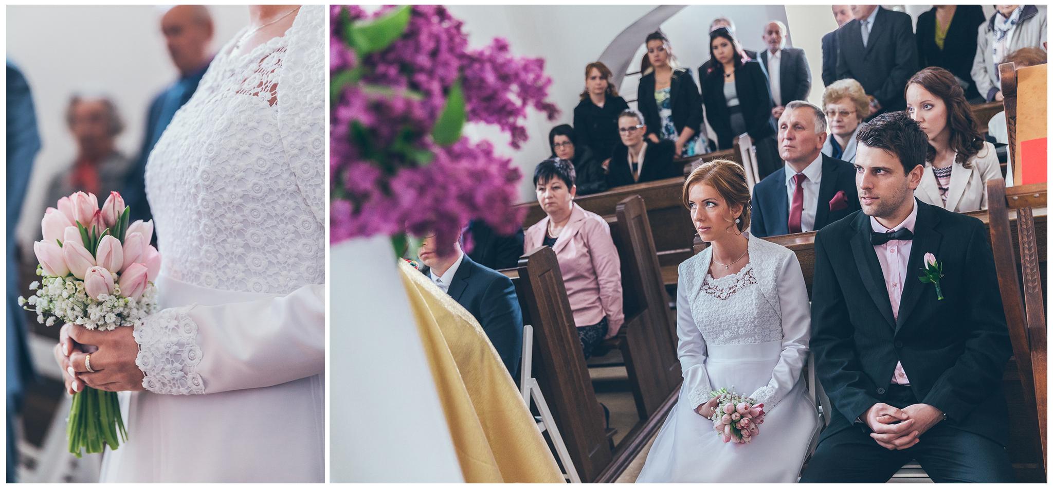 FylepPhoto, esküvőfotós, esküvői fotós Körmend, Szombathely, esküvőfotózás, magyarország, vas megye, prémium, jegyesfotózás, Fülöp Péter, körmend, kreatív, fotográfus_17.jpg