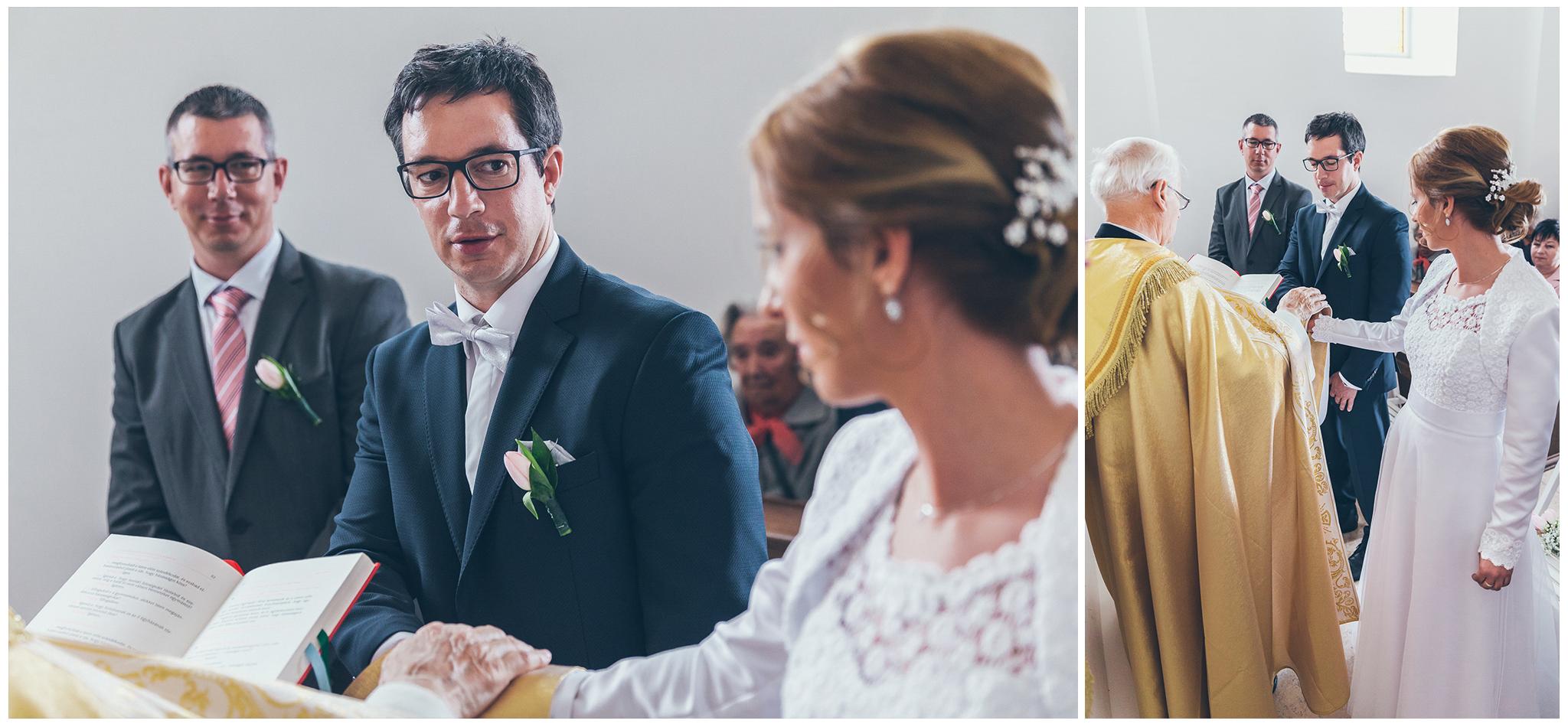 FylepPhoto, esküvőfotós, esküvői fotós Körmend, Szombathely, esküvőfotózás, magyarország, vas megye, prémium, jegyesfotózás, Fülöp Péter, körmend, kreatív, fotográfus_18.jpg