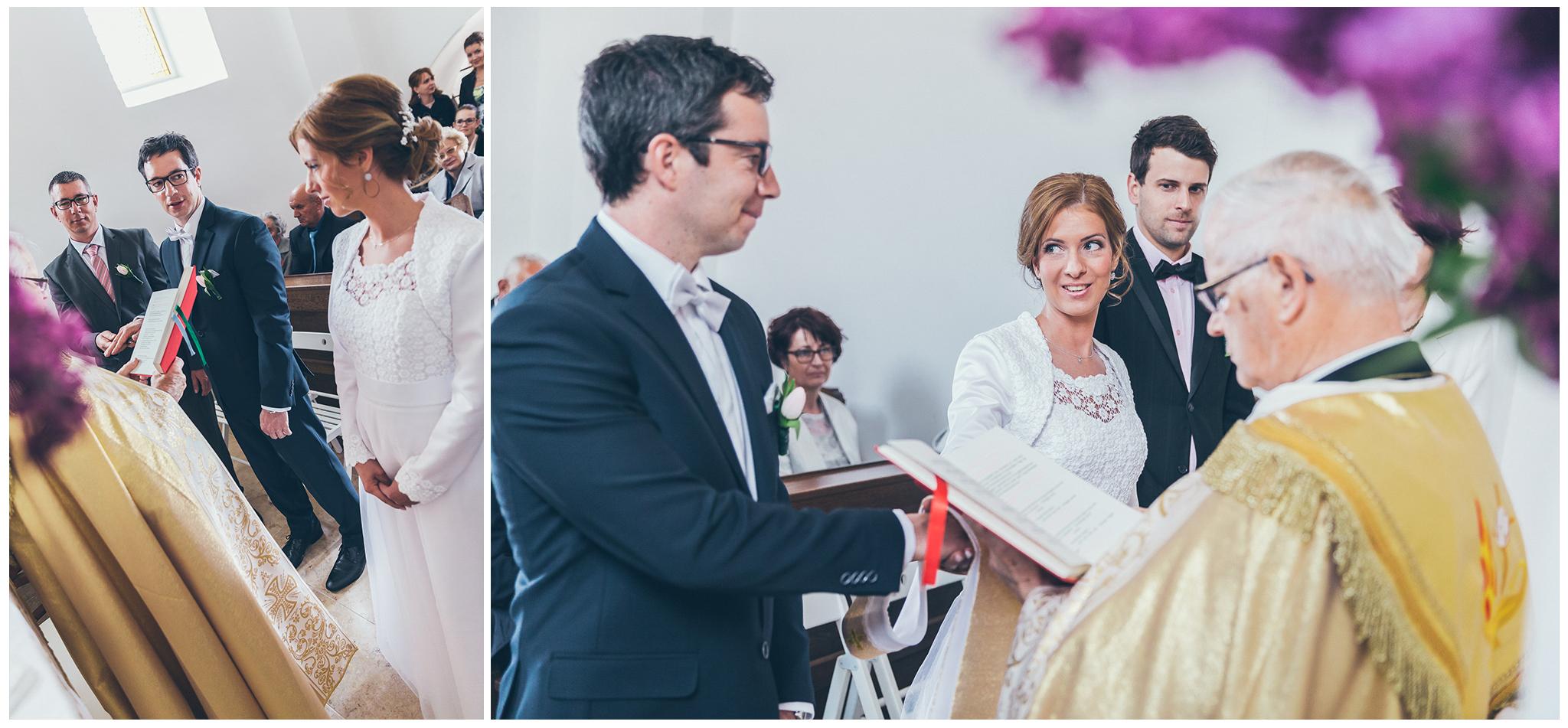 FylepPhoto, esküvőfotós, esküvői fotós Körmend, Szombathely, esküvőfotózás, magyarország, vas megye, prémium, jegyesfotózás, Fülöp Péter, körmend, kreatív, fotográfus_19.jpg