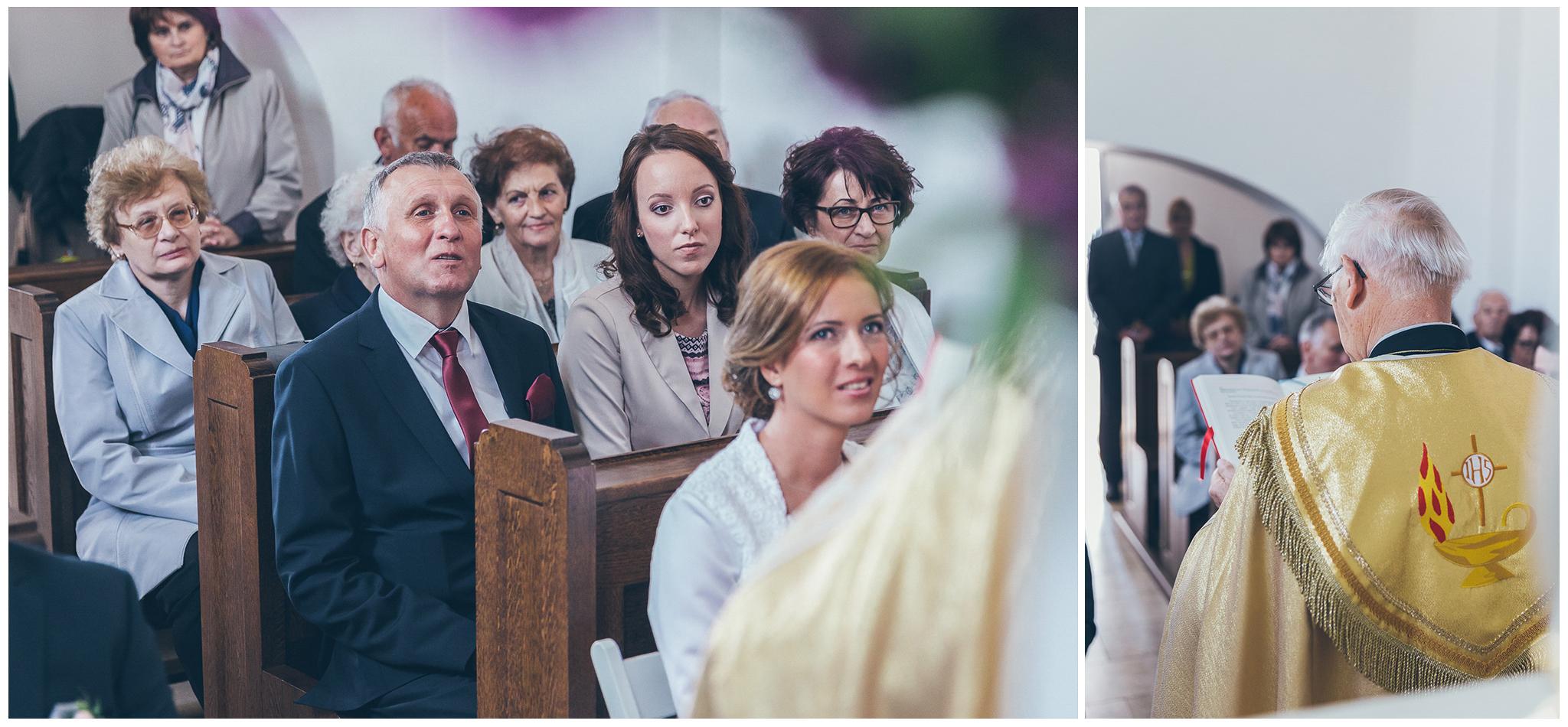 FylepPhoto, esküvőfotós, esküvői fotós Körmend, Szombathely, esküvőfotózás, magyarország, vas megye, prémium, jegyesfotózás, Fülöp Péter, körmend, kreatív, fotográfus_20.jpg