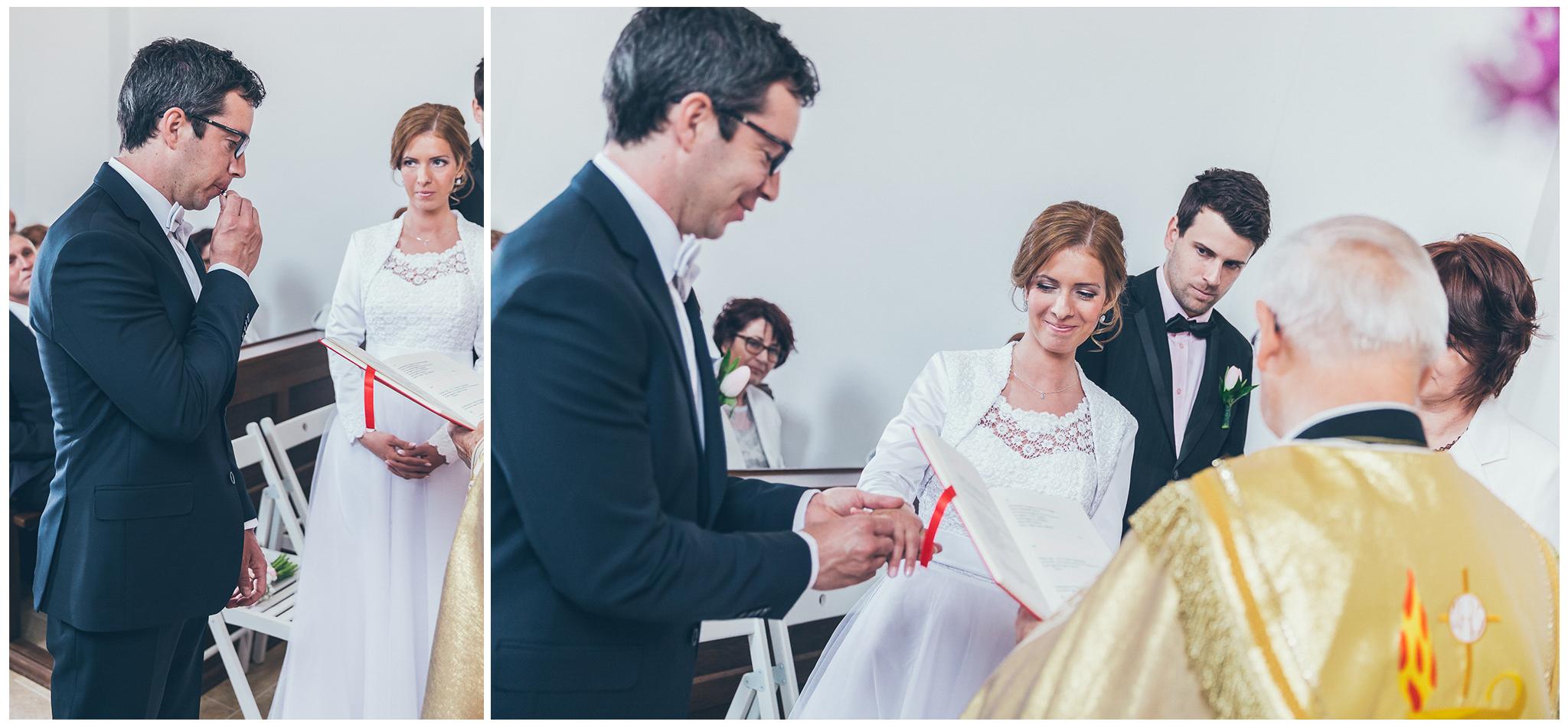 FylepPhoto, esküvőfotós, esküvői fotós Körmend, Szombathely, esküvőfotózás, magyarország, vas megye, prémium, jegyesfotózás, Fülöp Péter, körmend, kreatív, fotográfus_21.jpg