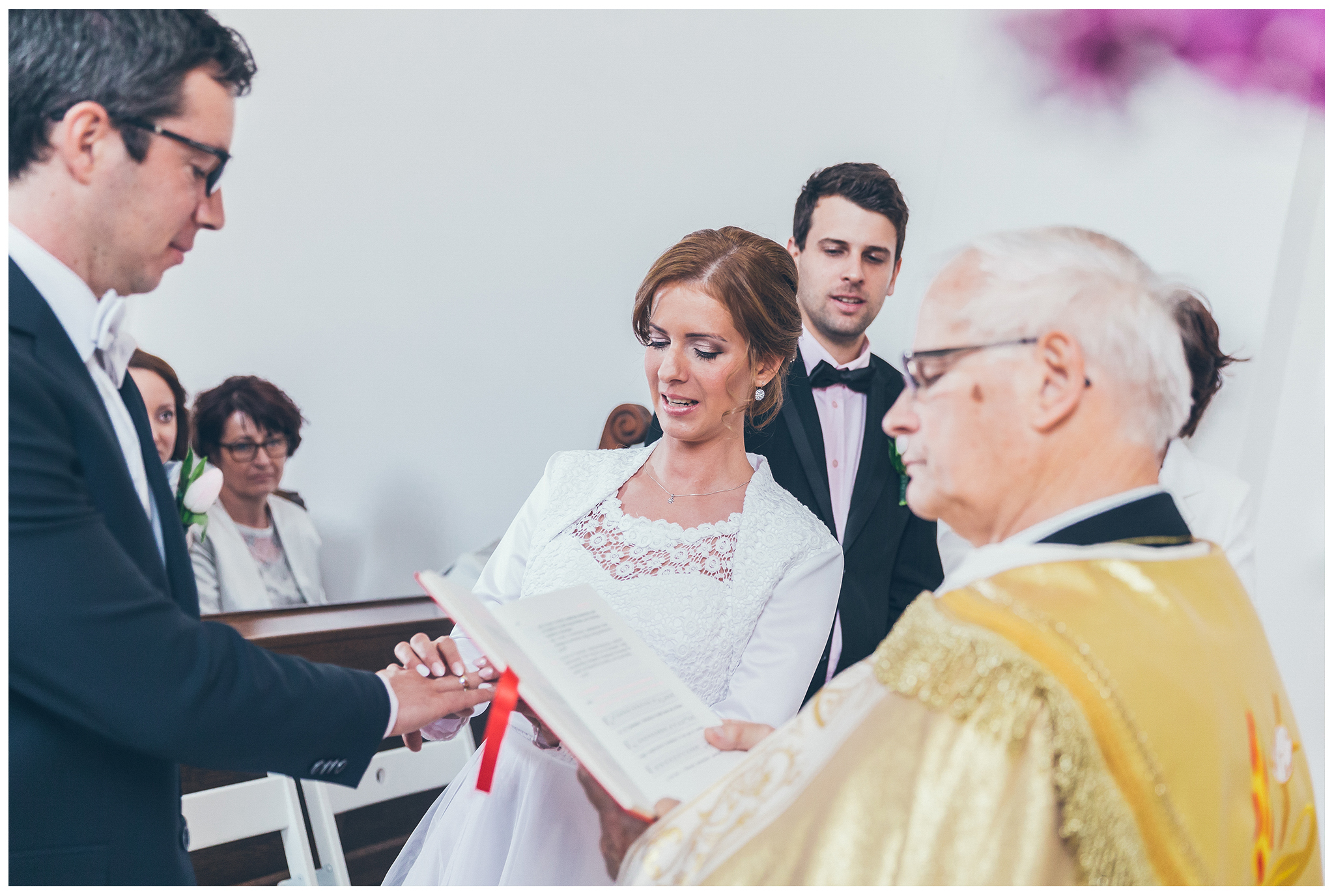FylepPhoto, esküvőfotós, esküvői fotós Körmend, Szombathely, esküvőfotózás, magyarország, vas megye, prémium, jegyesfotózás, Fülöp Péter, körmend, kreatív, fotográfus_22.jpg