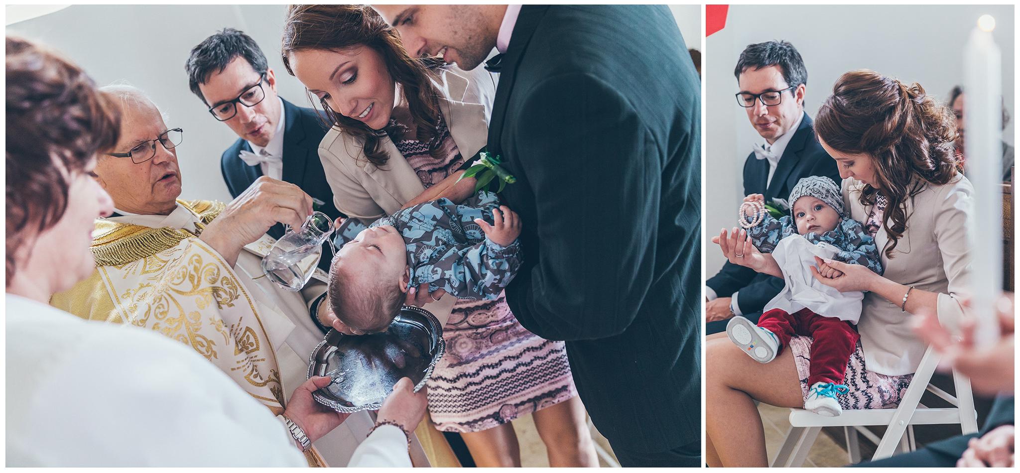 FylepPhoto, esküvőfotós, esküvői fotós Körmend, Szombathely, esküvőfotózás, magyarország, vas megye, prémium, jegyesfotózás, Fülöp Péter, körmend, kreatív, fotográfus_24.jpg