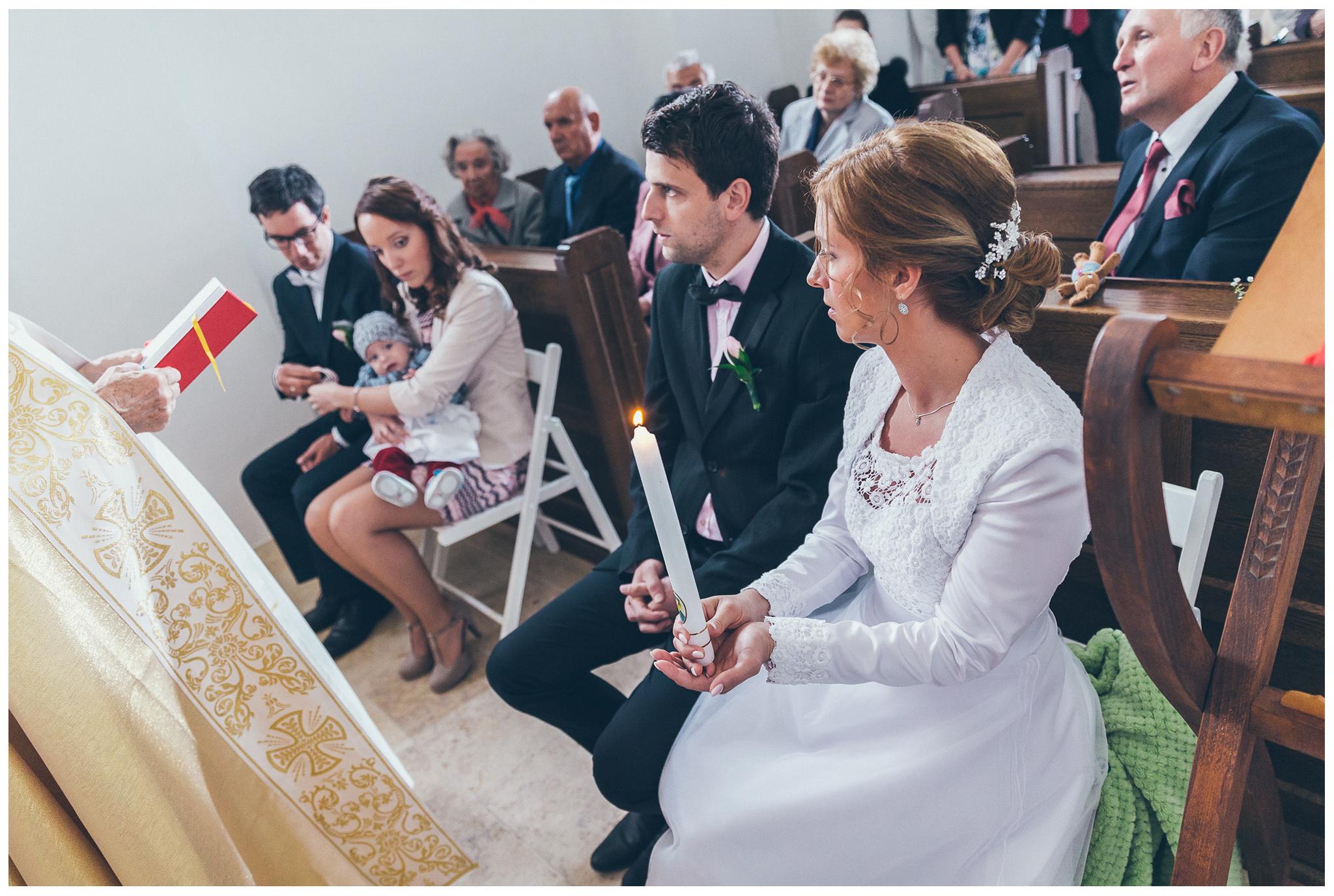 FylepPhoto, esküvőfotós, esküvői fotós Körmend, Szombathely, esküvőfotózás, magyarország, vas megye, prémium, jegyesfotózás, Fülöp Péter, körmend, kreatív, fotográfus_25.jpg
