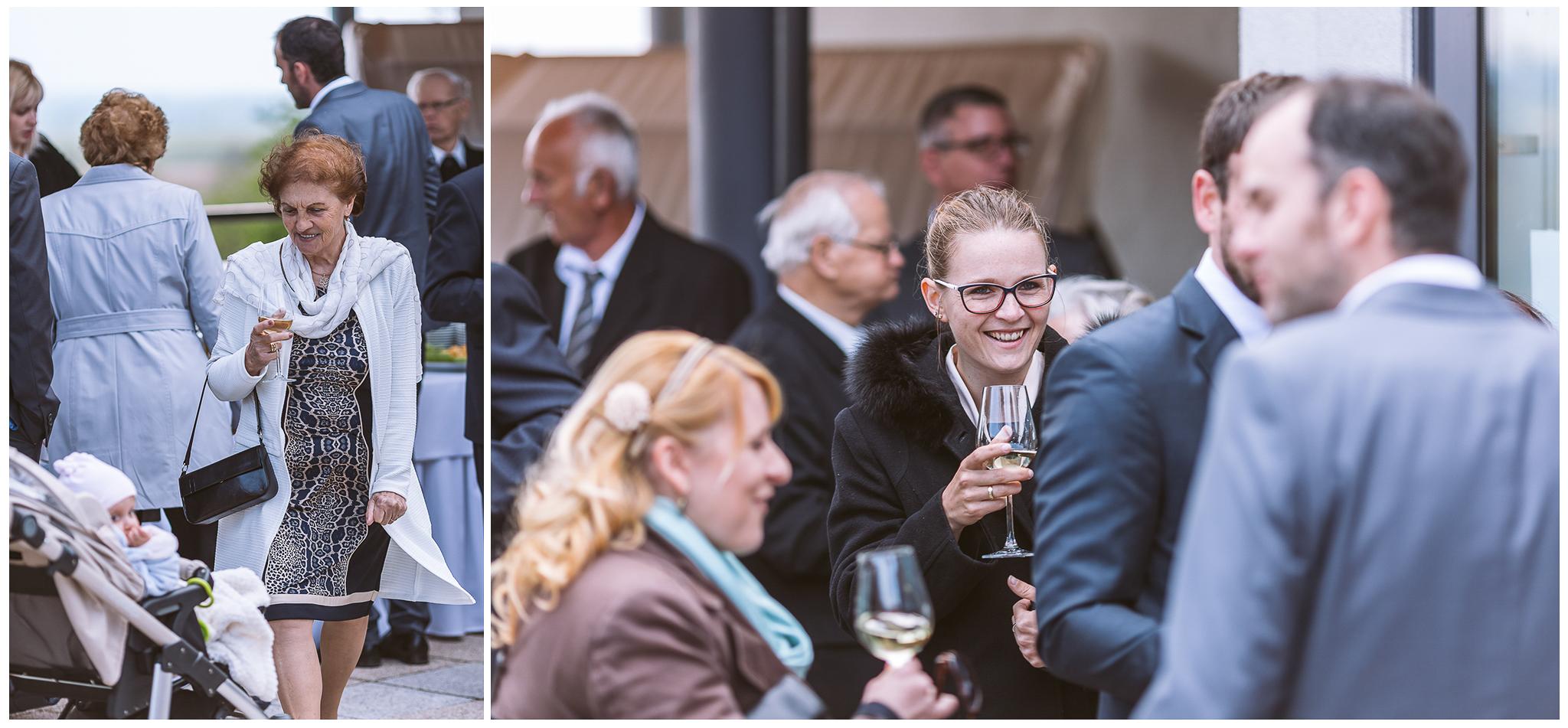 FylepPhoto, esküvőfotós, esküvői fotós Körmend, Szombathely, esküvőfotózás, magyarország, vas megye, prémium, jegyesfotózás, Fülöp Péter, körmend, kreatív, fotográfus_26.jpg