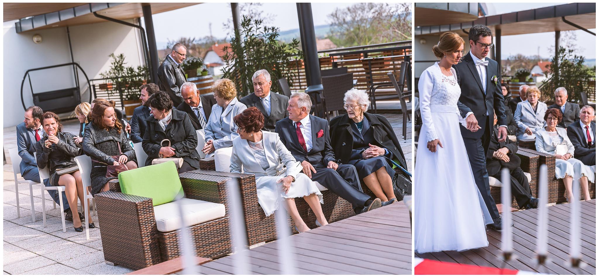 FylepPhoto, esküvőfotós, esküvői fotós Körmend, Szombathely, esküvőfotózás, magyarország, vas megye, prémium, jegyesfotózás, Fülöp Péter, körmend, kreatív, fotográfus_27.jpg