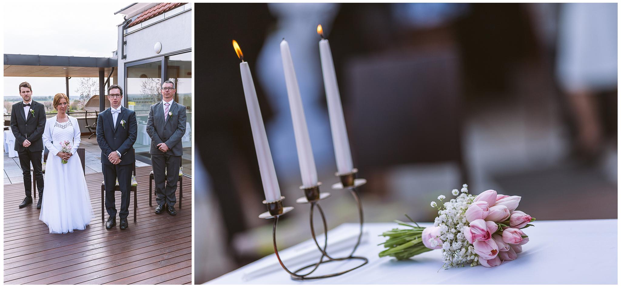 FylepPhoto, esküvőfotós, esküvői fotós Körmend, Szombathely, esküvőfotózás, magyarország, vas megye, prémium, jegyesfotózás, Fülöp Péter, körmend, kreatív, fotográfus_30.jpg