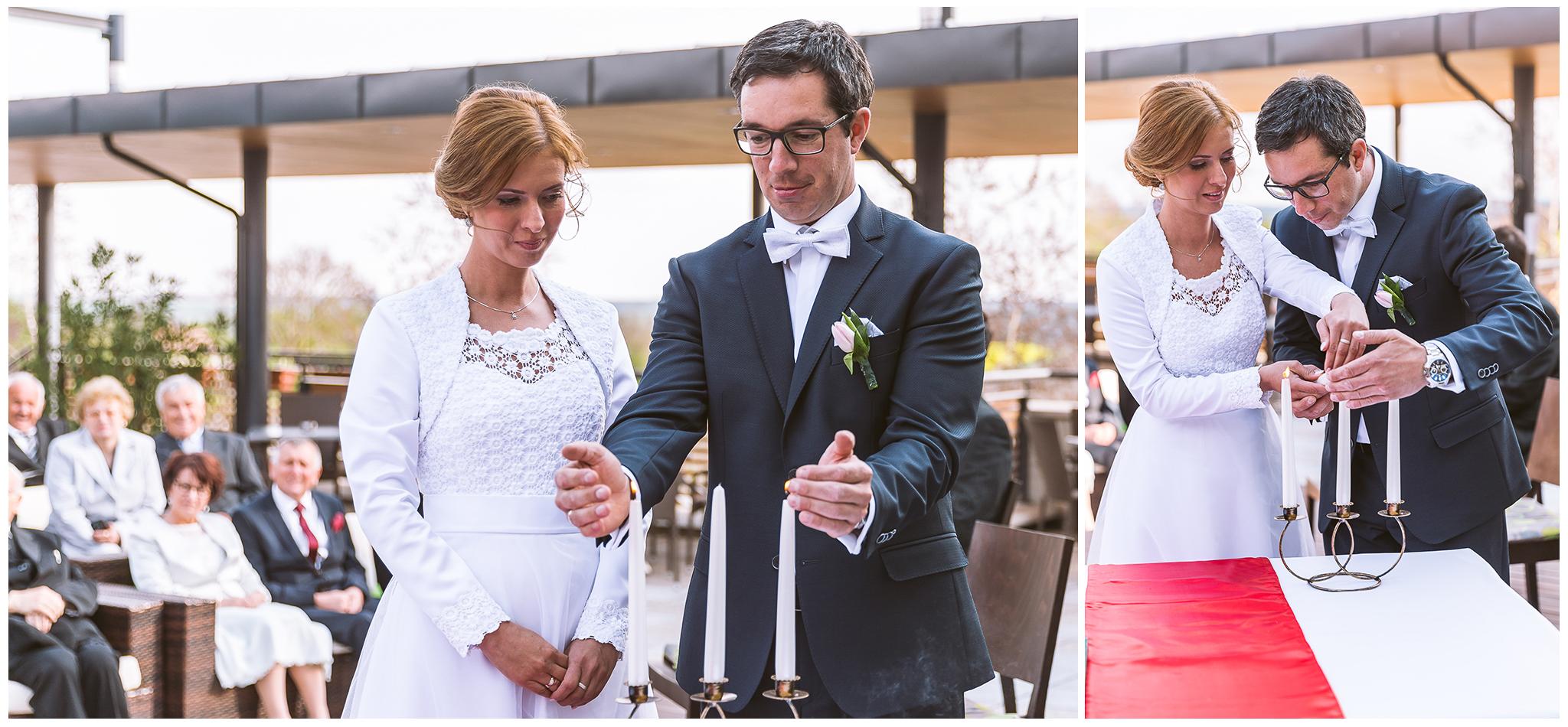 FylepPhoto, esküvőfotós, esküvői fotós Körmend, Szombathely, esküvőfotózás, magyarország, vas megye, prémium, jegyesfotózás, Fülöp Péter, körmend, kreatív, fotográfus_32.jpg