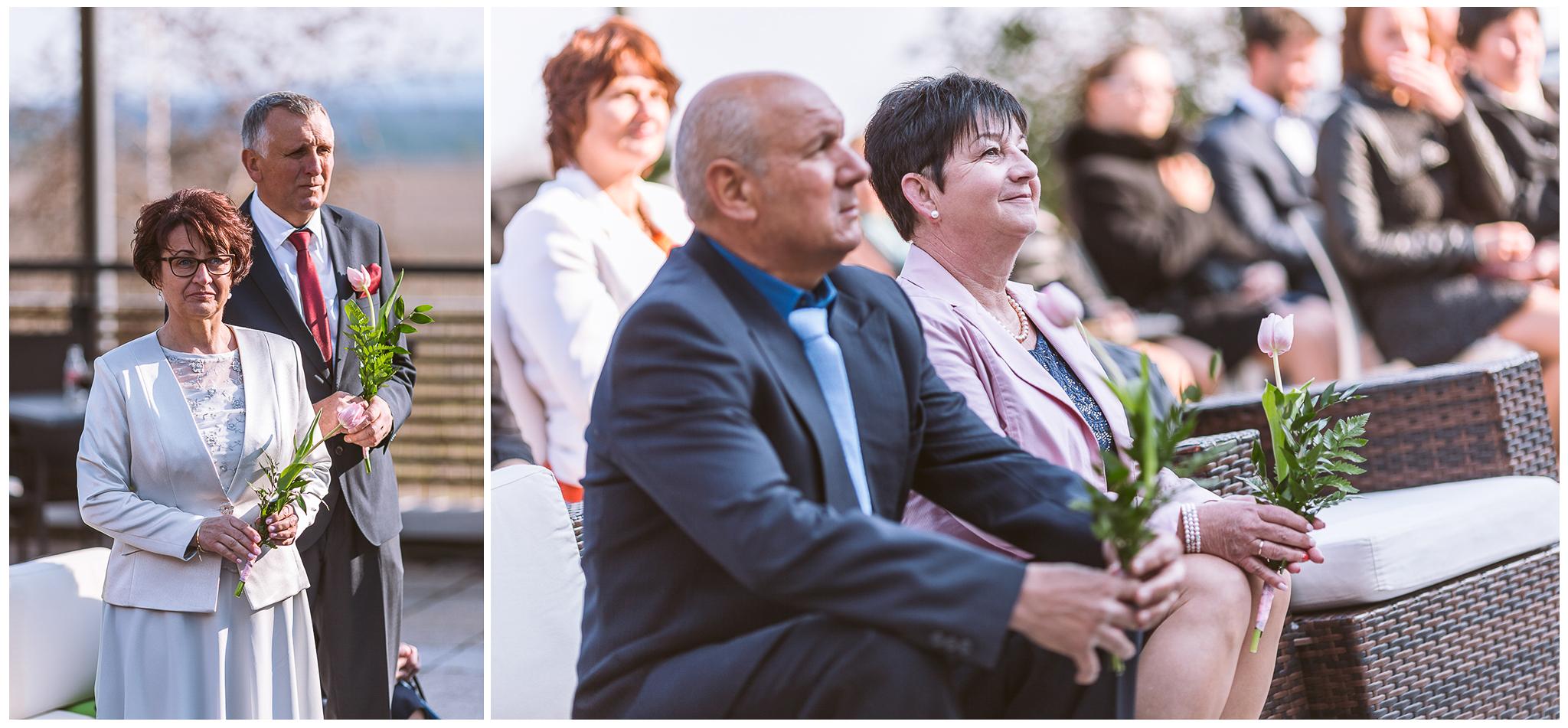 FylepPhoto, esküvőfotós, esküvői fotós Körmend, Szombathely, esküvőfotózás, magyarország, vas megye, prémium, jegyesfotózás, Fülöp Péter, körmend, kreatív, fotográfus_33.jpg