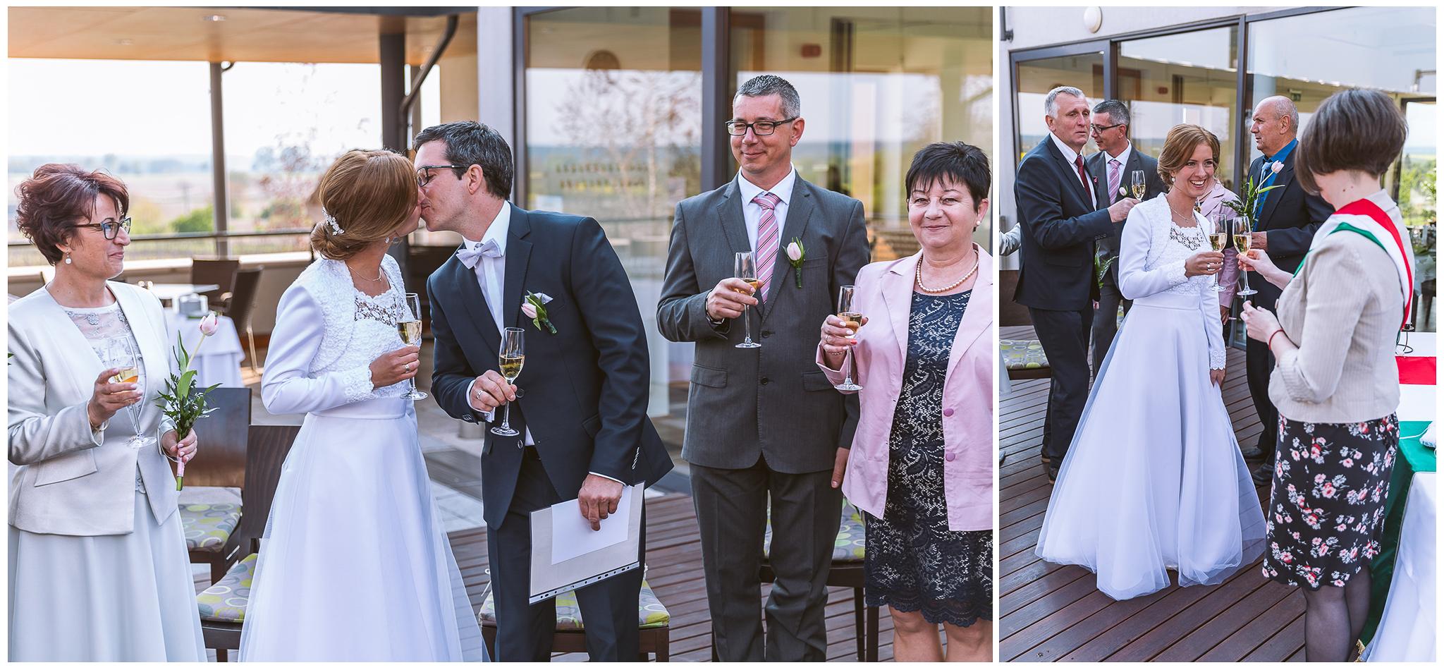 FylepPhoto, esküvőfotós, esküvői fotós Körmend, Szombathely, esküvőfotózás, magyarország, vas megye, prémium, jegyesfotózás, Fülöp Péter, körmend, kreatív, fotográfus_34.jpg