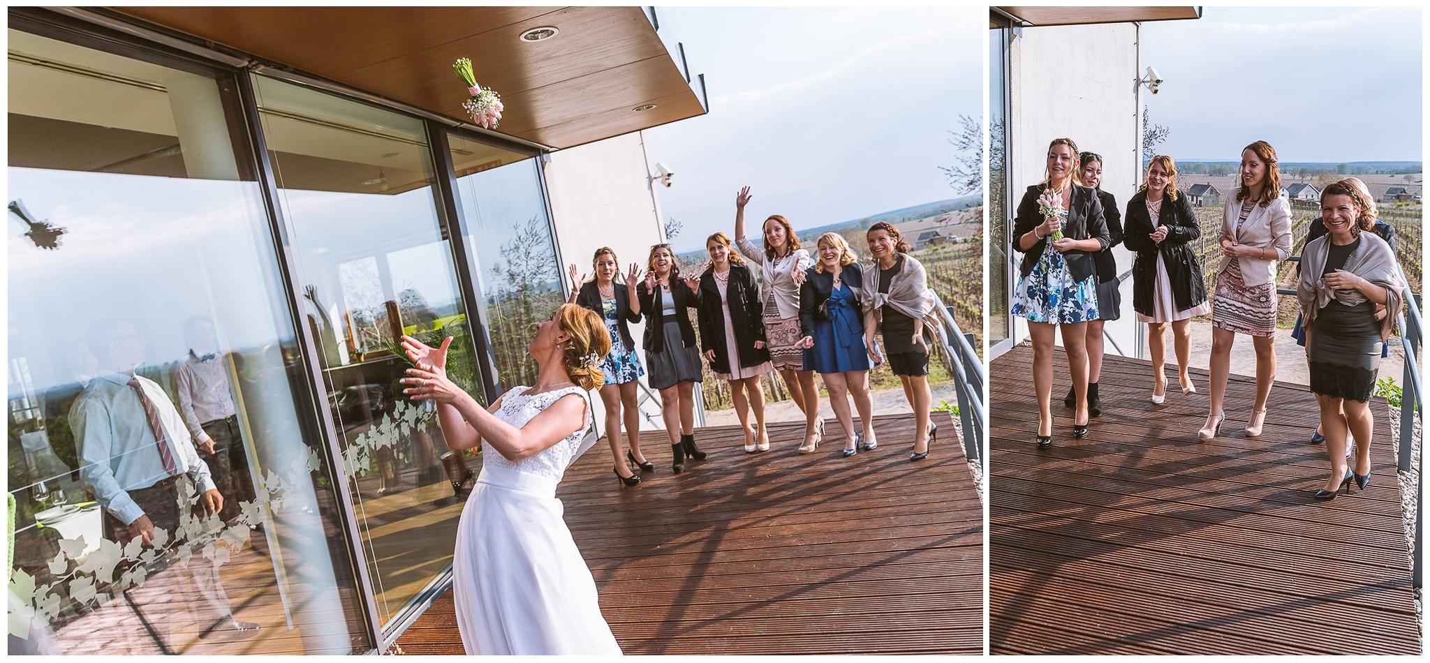 FylepPhoto, esküvőfotós, esküvői fotós Körmend, Szombathely, esküvőfotózás, magyarország, vas megye, prémium, jegyesfotózás, Fülöp Péter, körmend, kreatív, fotográfus_36.jpg