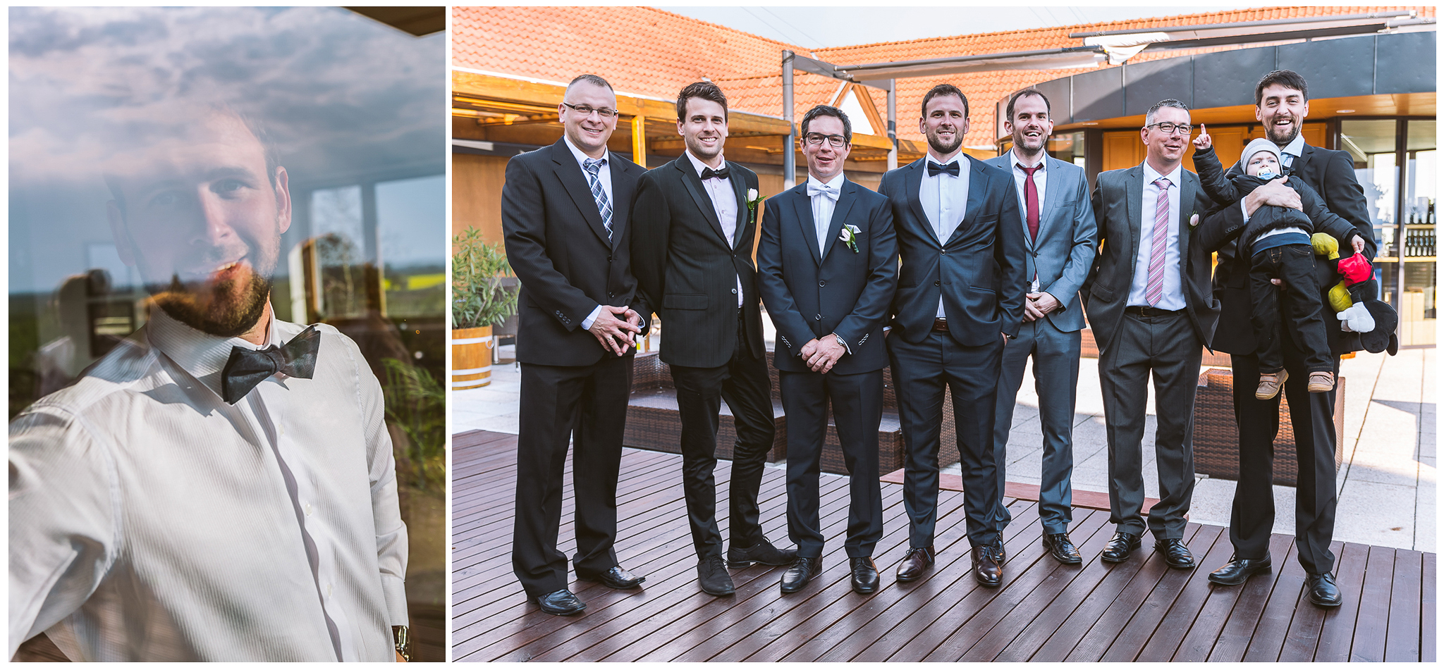 FylepPhoto, esküvőfotós, esküvői fotós Körmend, Szombathely, esküvőfotózás, magyarország, vas megye, prémium, jegyesfotózás, Fülöp Péter, körmend, kreatív, fotográfus_37.jpg