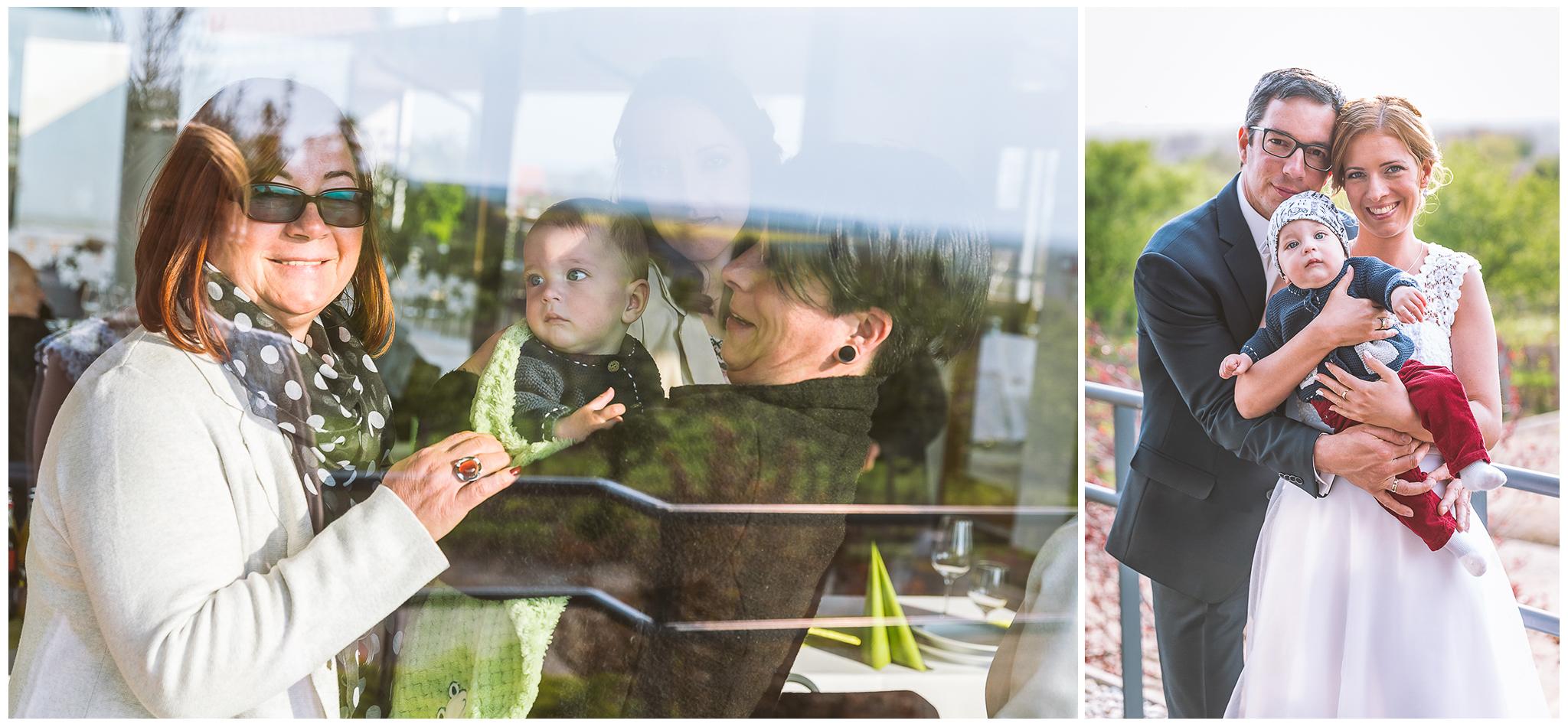 FylepPhoto, esküvőfotós, esküvői fotós Körmend, Szombathely, esküvőfotózás, magyarország, vas megye, prémium, jegyesfotózás, Fülöp Péter, körmend, kreatív, fotográfus_38.jpg