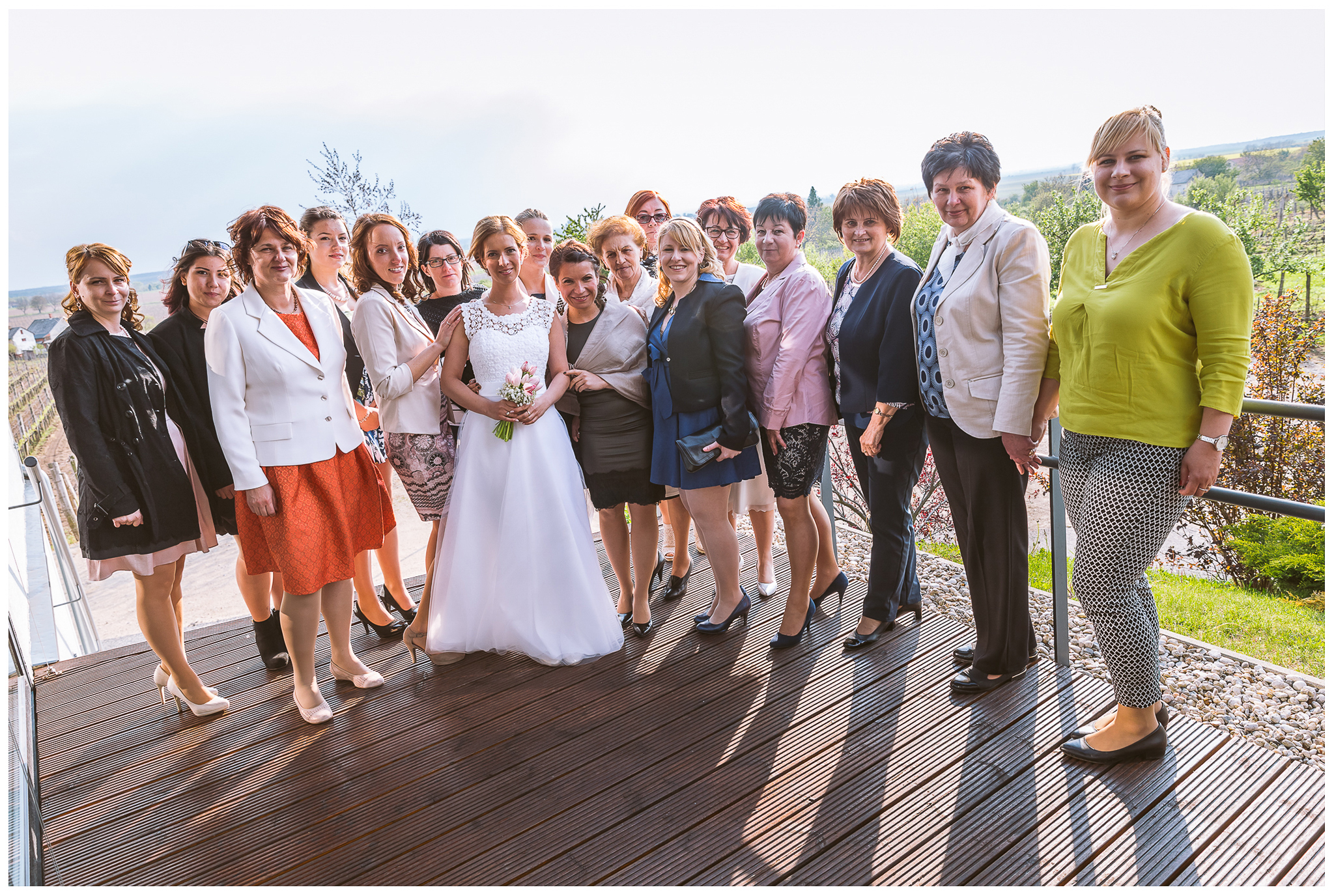 FylepPhoto, esküvőfotós, esküvői fotós Körmend, Szombathely, esküvőfotózás, magyarország, vas megye, prémium, jegyesfotózás, Fülöp Péter, körmend, kreatív, fotográfus_39.jpg