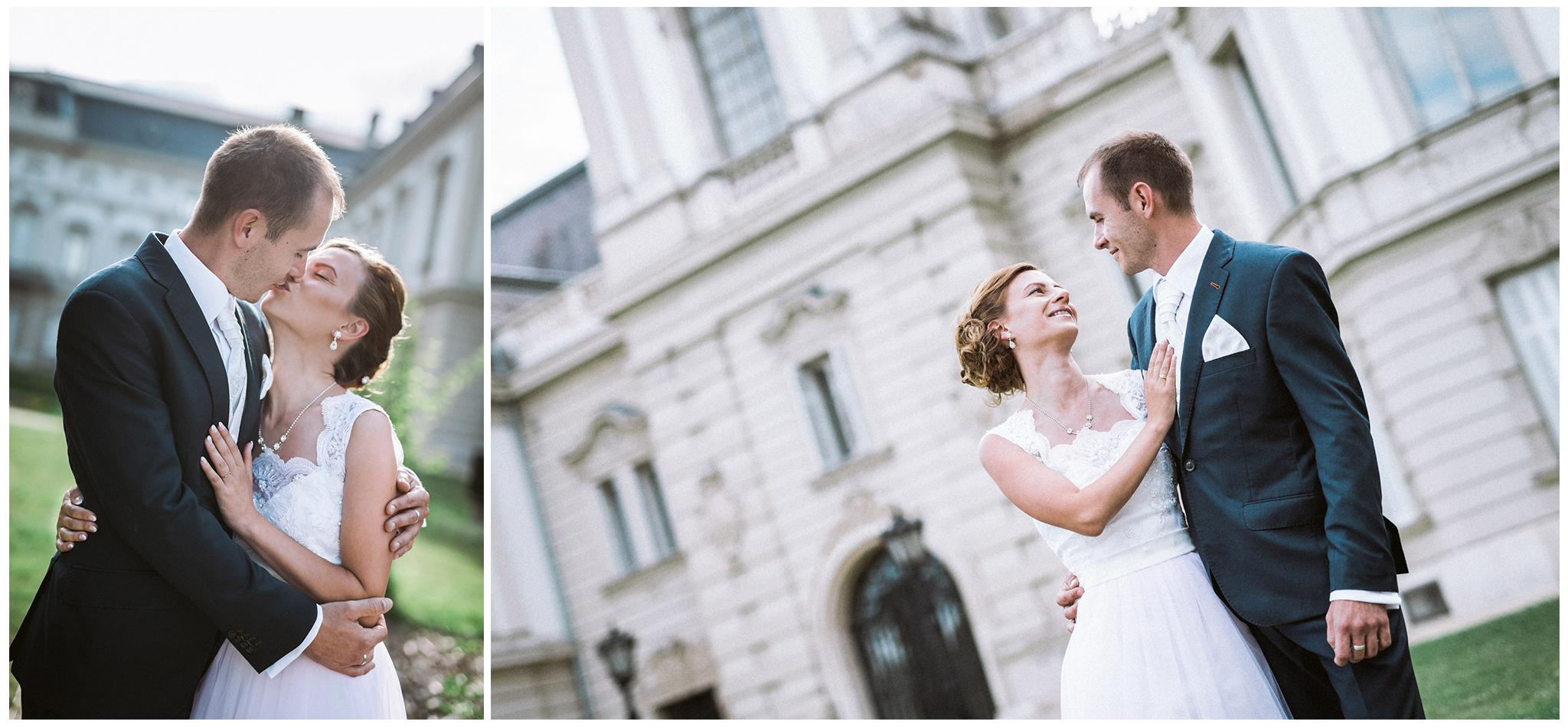 FylepPhoto, esküvőfotós, esküvői fotós Körmend, Szombathely, esküvőfotózás, magyarország, vas megye, prémium, jegyesfotózás, Fülöp Péter, körmend, kreatív, fotográfus_01.jpg