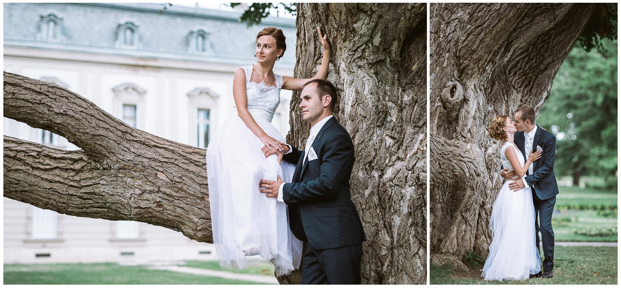 FylepPhoto, esküvőfotós, esküvői fotós Körmend, Szombathely, esküvőfotózás, magyarország, vas megye, prémium, jegyesfotózás, Fülöp Péter, körmend, kreatív, fotográfus_02.jpg
