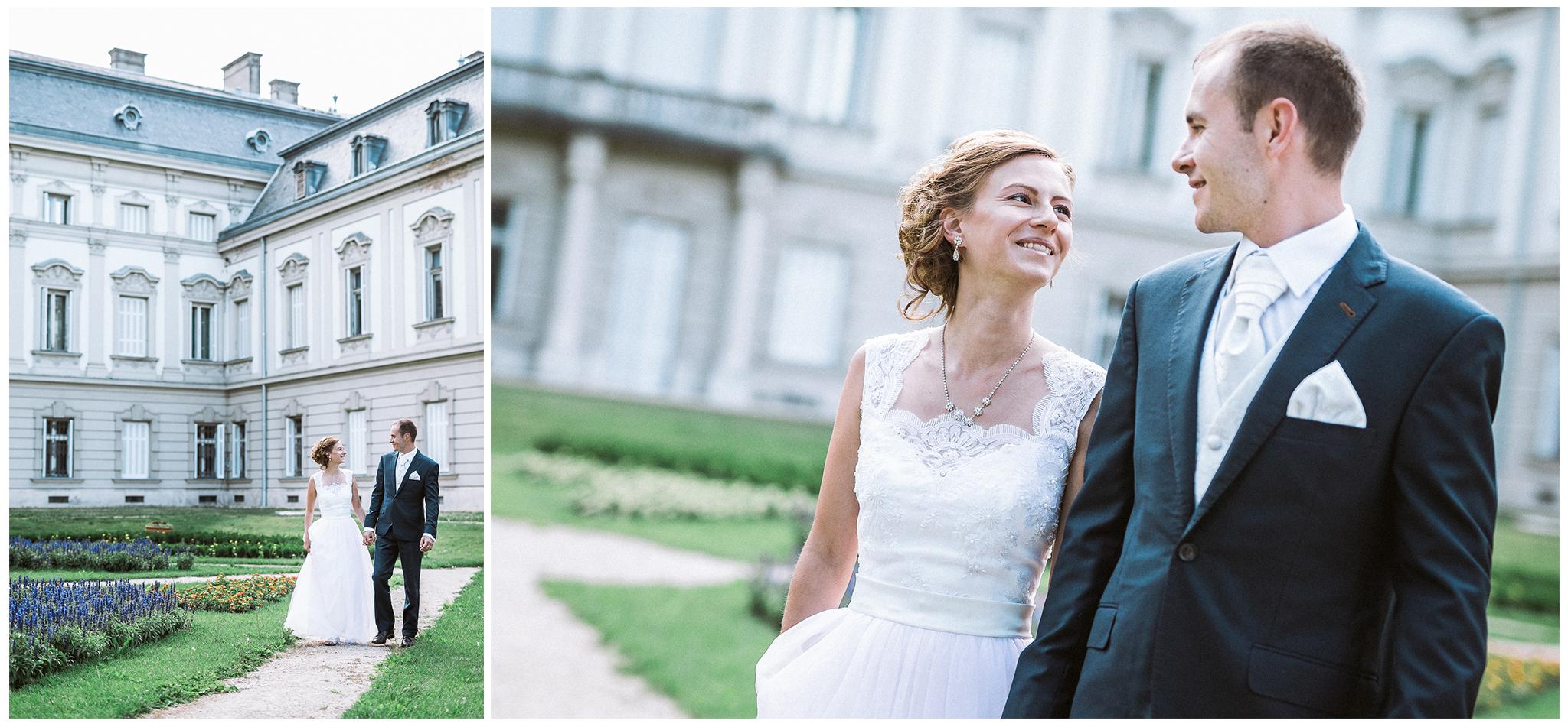 FylepPhoto, esküvőfotós, esküvői fotós Körmend, Szombathely, esküvőfotózás, magyarország, vas megye, prémium, jegyesfotózás, Fülöp Péter, körmend, kreatív, fotográfus_03.jpg