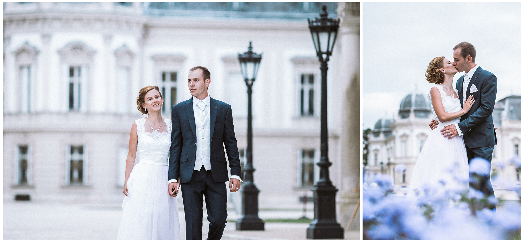 FylepPhoto, esküvőfotós, esküvői fotós Körmend, Szombathely, esküvőfotózás, magyarország, vas megye, prémium, jegyesfotózás, Fülöp Péter, körmend, kreatív, fotográfus_04.jpg