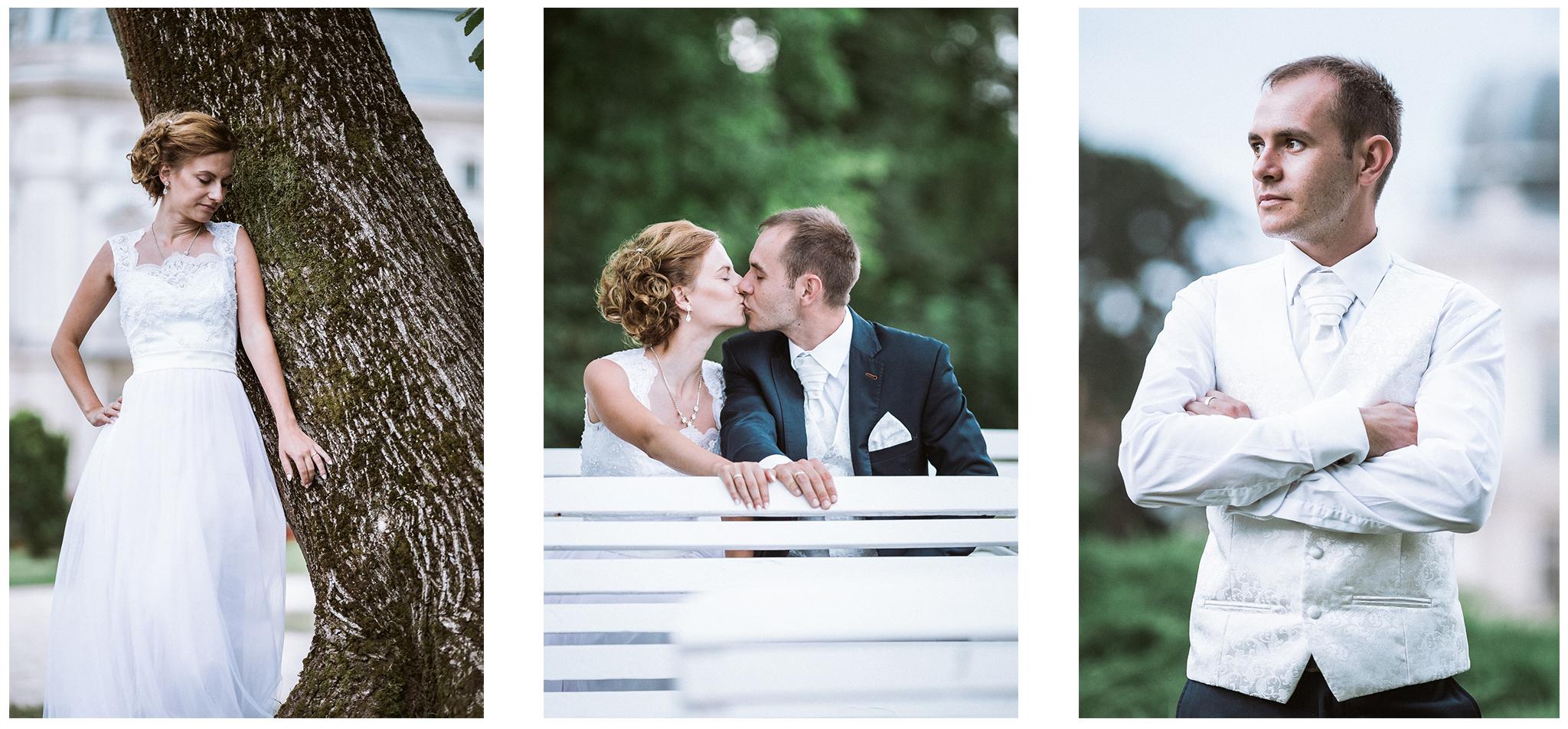 FylepPhoto, esküvőfotós, esküvői fotós Körmend, Szombathely, esküvőfotózás, magyarország, vas megye, prémium, jegyesfotózás, Fülöp Péter, körmend, kreatív, fotográfus_05.jpg