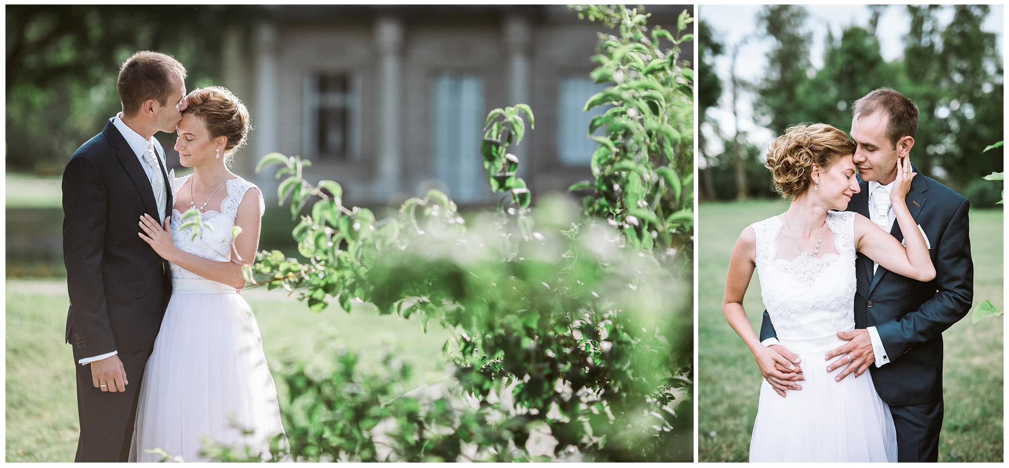 FylepPhoto, esküvőfotós, esküvői fotós Körmend, Szombathely, esküvőfotózás, magyarország, vas megye, prémium, jegyesfotózás, Fülöp Péter, körmend, kreatív, fotográfus_06.jpg