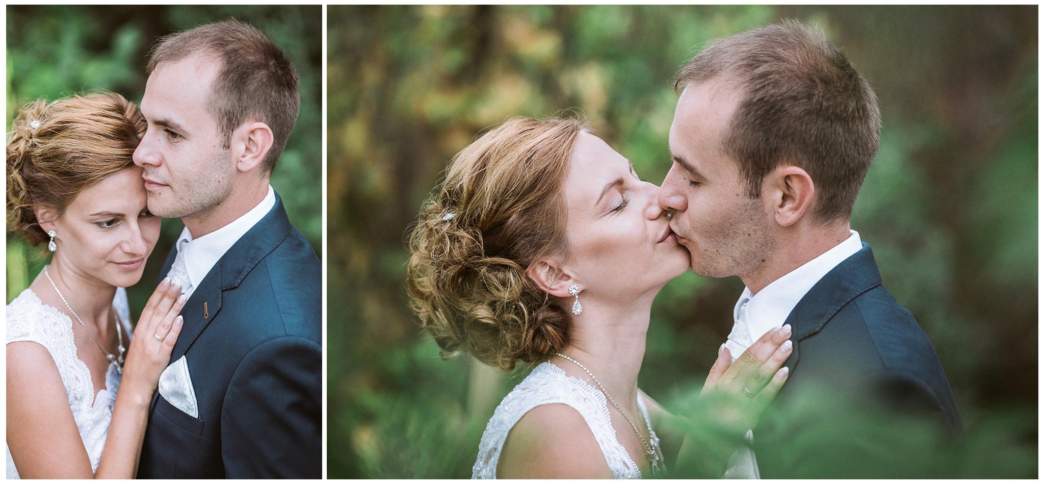 FylepPhoto, esküvőfotós, esküvői fotós Körmend, Szombathely, esküvőfotózás, magyarország, vas megye, prémium, jegyesfotózás, Fülöp Péter, körmend, kreatív, fotográfus_07.jpg