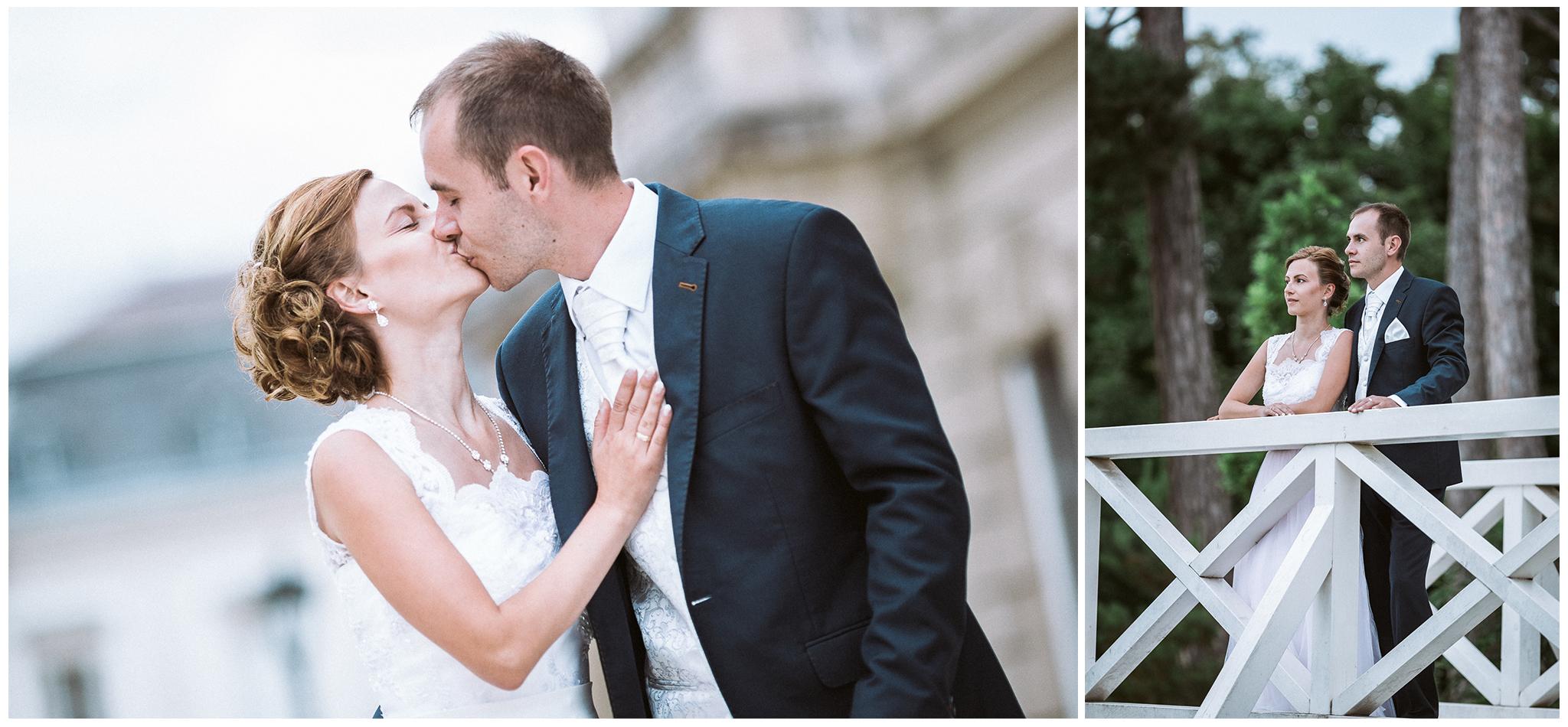 FylepPhoto, esküvőfotós, esküvői fotós Körmend, Szombathely, esküvőfotózás, magyarország, vas megye, prémium, jegyesfotózás, Fülöp Péter, körmend, kreatív, fotográfus_08.jpg