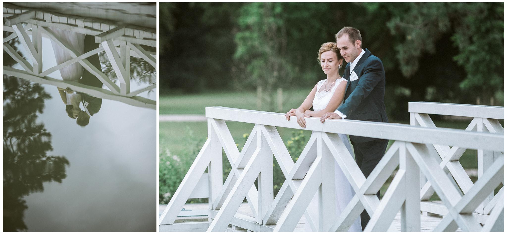 FylepPhoto, esküvőfotós, esküvői fotós Körmend, Szombathely, esküvőfotózás, magyarország, vas megye, prémium, jegyesfotózás, Fülöp Péter, körmend, kreatív, fotográfus_09.jpg