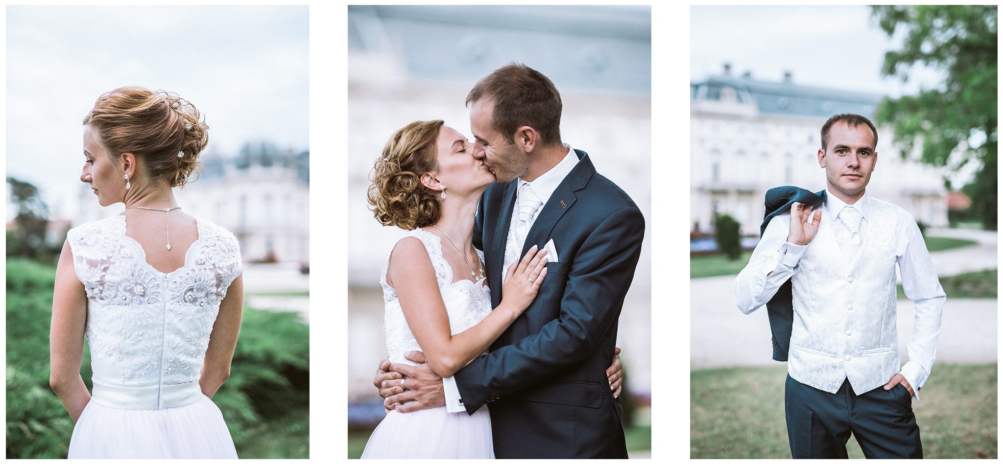 FylepPhoto, esküvőfotós, esküvői fotós Körmend, Szombathely, esküvőfotózás, magyarország, vas megye, prémium, jegyesfotózás, Fülöp Péter, körmend, kreatív, fotográfus_11.jpg