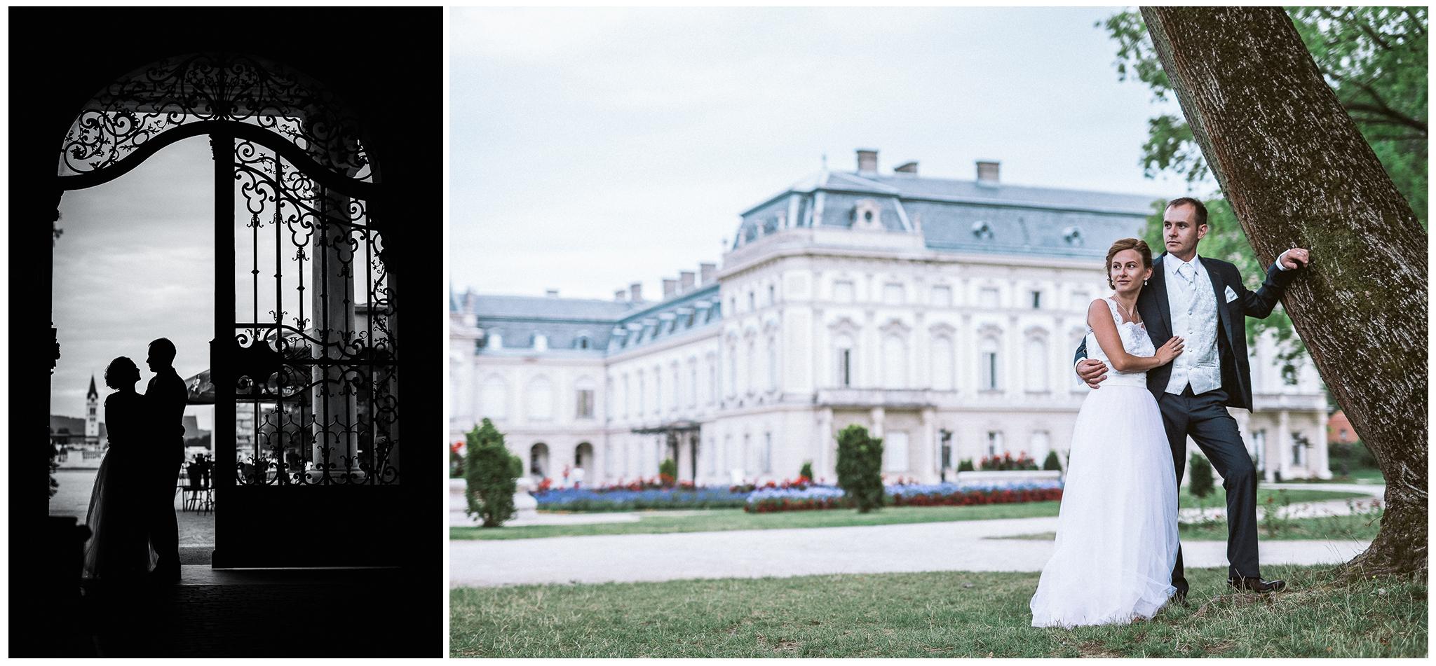 FylepPhoto, esküvőfotós, esküvői fotós Körmend, Szombathely, esküvőfotózás, magyarország, vas megye, prémium, jegyesfotózás, Fülöp Péter, körmend, kreatív, fotográfus_13.jpg