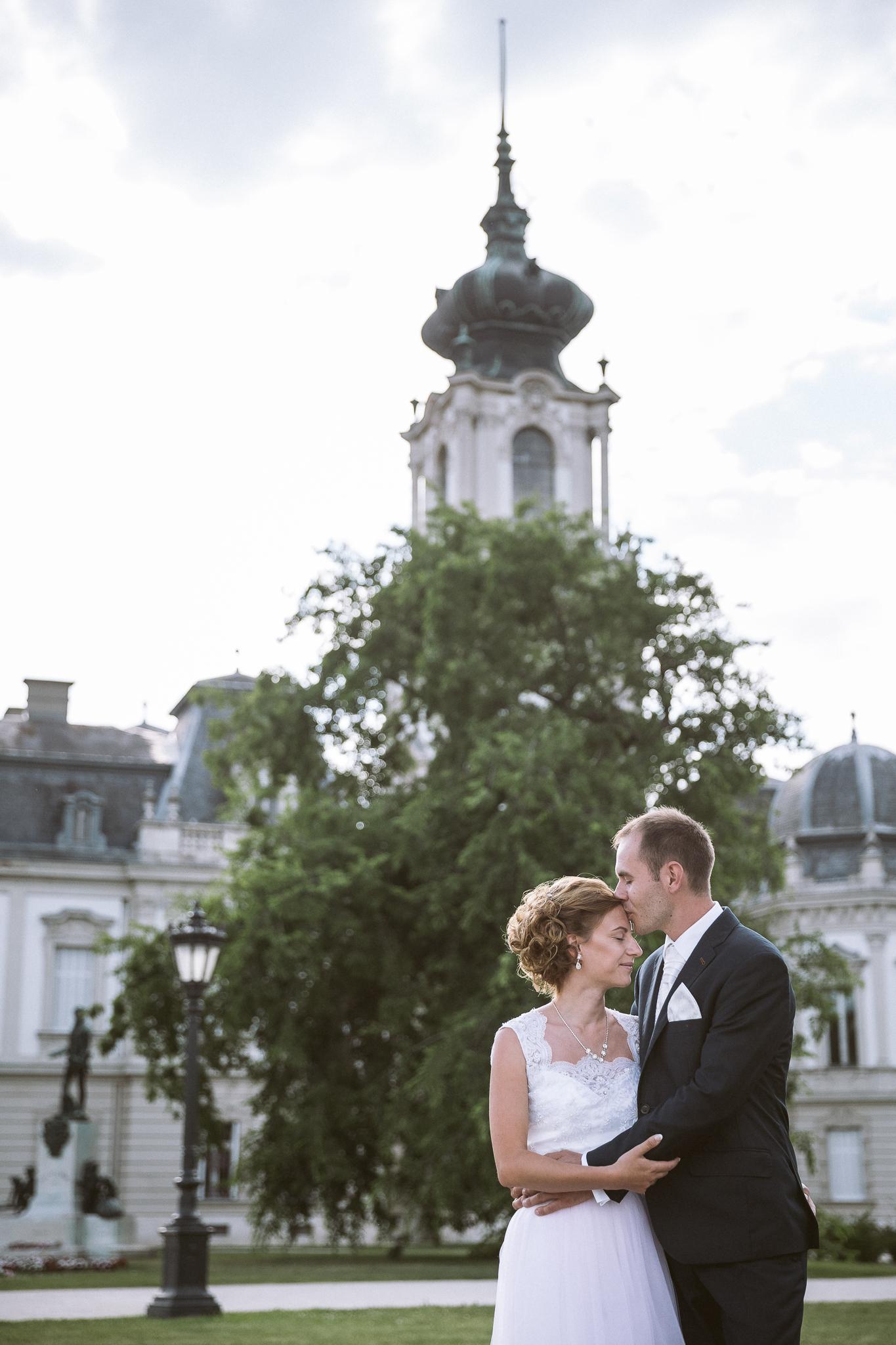 FylepPhoto, esküvőfotós, esküvői fotós Körmend, Szombathely, esküvőfotózás, magyarország, vas megye, prémium, jegyesfotózás, Fülöp Péter, körmend, kreatív, fotográfus_03-2.jpg