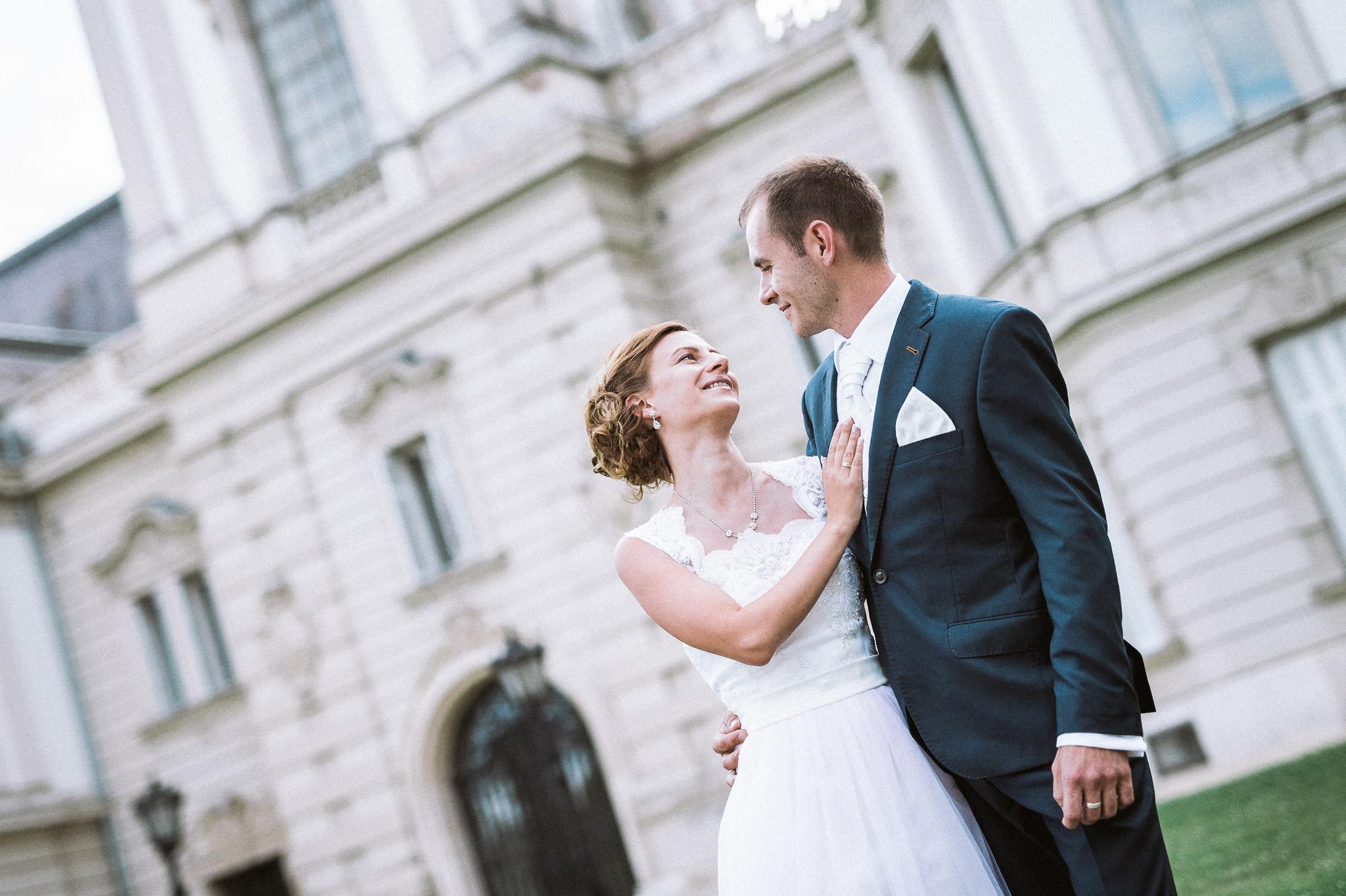 FylepPhoto, esküvőfotós, esküvői fotós Körmend, Szombathely, esküvőfotózás, magyarország, vas megye, prémium, jegyesfotózás, Fülöp Péter, körmend, kreatív, fotográfus_01-2.jpg
