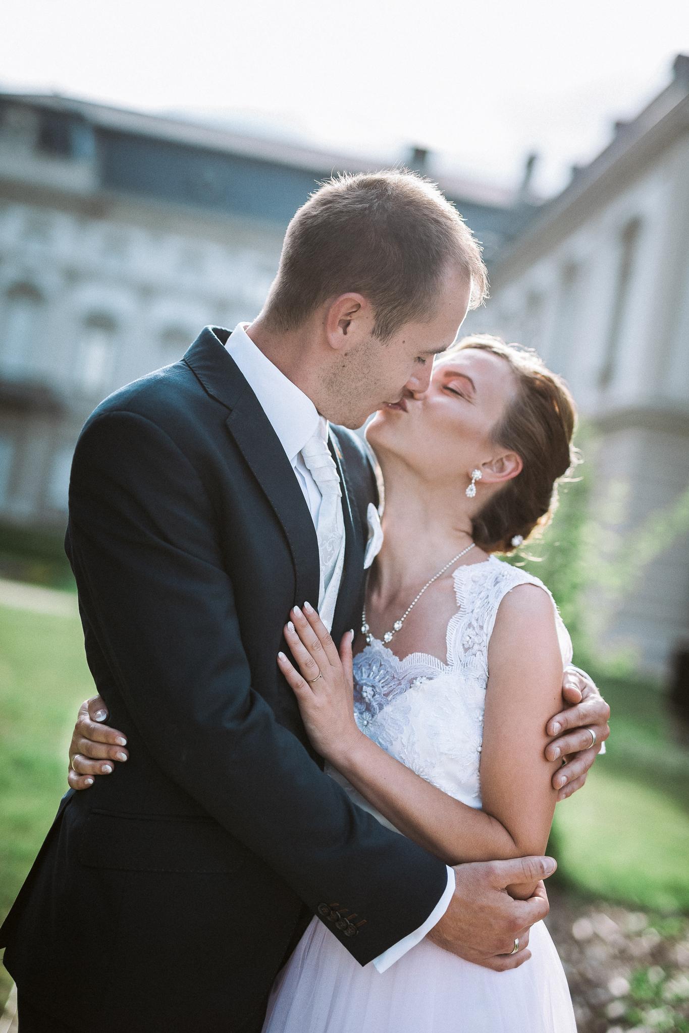 FylepPhoto, esküvőfotós, esküvői fotós Körmend, Szombathely, esküvőfotózás, magyarország, vas megye, prémium, jegyesfotózás, Fülöp Péter, körmend, kreatív, fotográfus_04-2.jpg