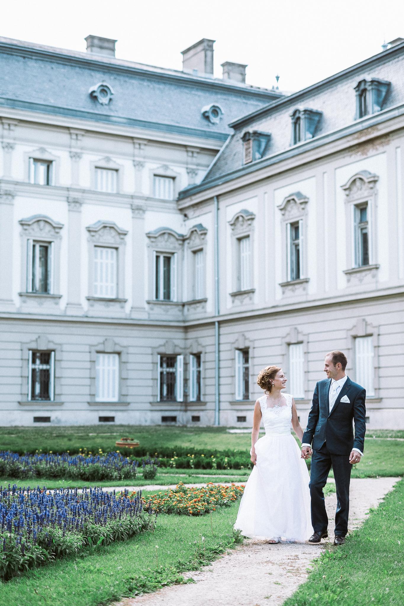FylepPhoto, esküvőfotós, esküvői fotós Körmend, Szombathely, esküvőfotózás, magyarország, vas megye, prémium, jegyesfotózás, Fülöp Péter, körmend, kreatív, fotográfus_05-2.jpg