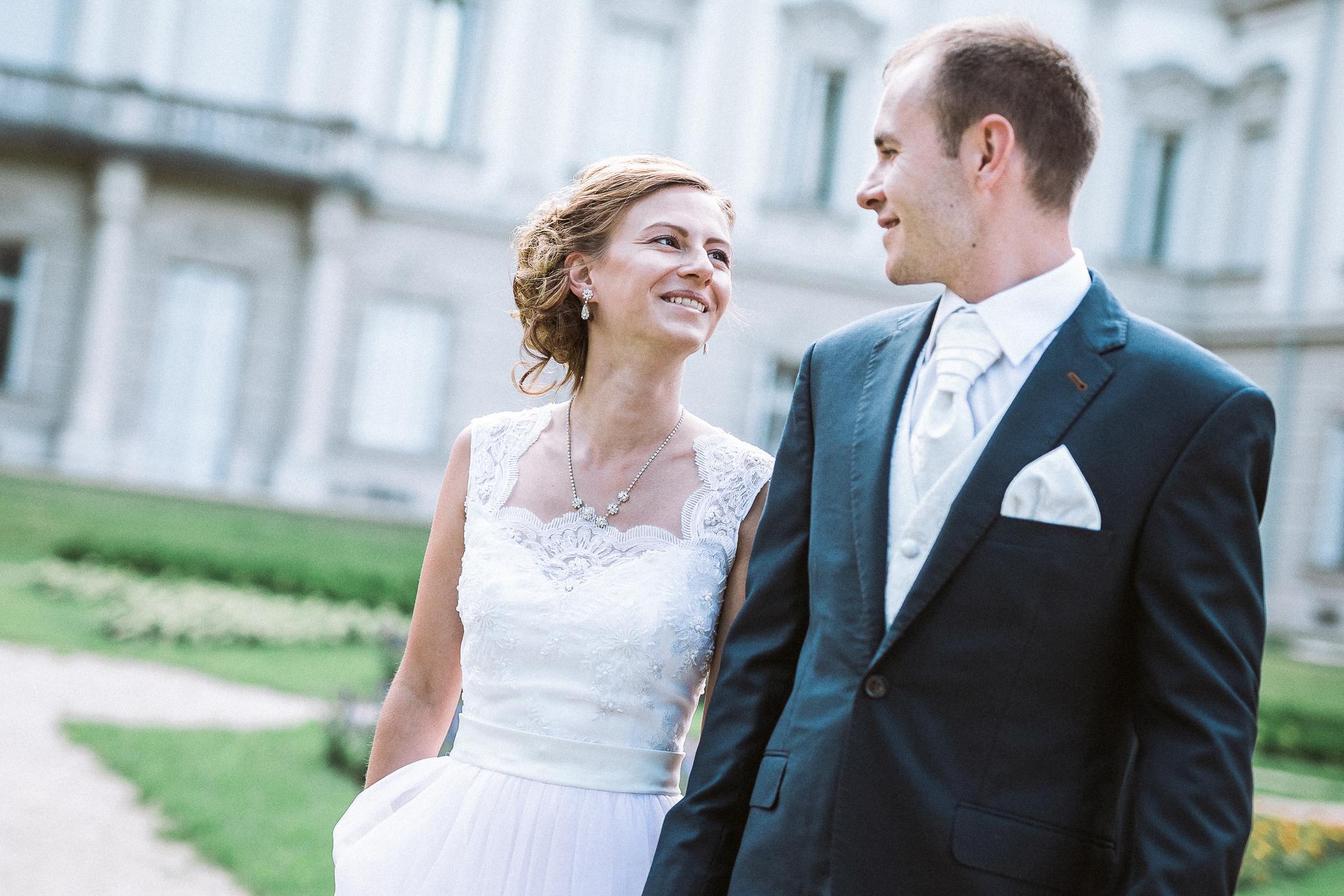 FylepPhoto, esküvőfotós, esküvői fotós Körmend, Szombathely, esküvőfotózás, magyarország, vas megye, prémium, jegyesfotózás, Fülöp Péter, körmend, kreatív, fotográfus_06-2.jpg