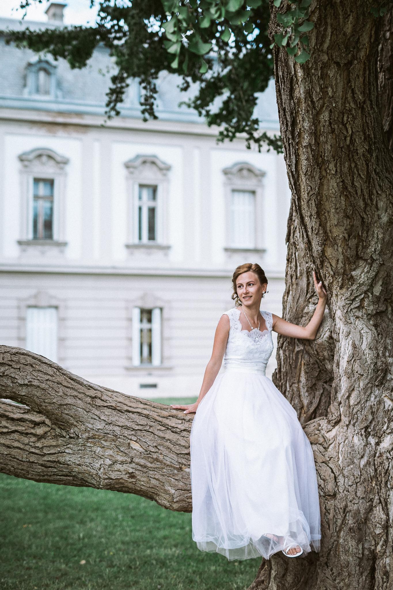 FylepPhoto, esküvőfotós, esküvői fotós Körmend, Szombathely, esküvőfotózás, magyarország, vas megye, prémium, jegyesfotózás, Fülöp Péter, körmend, kreatív, fotográfus_07-2.jpg