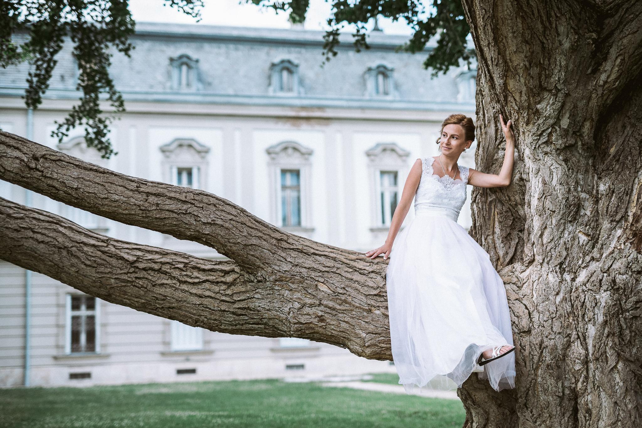 FylepPhoto, esküvőfotós, esküvői fotós Körmend, Szombathely, esküvőfotózás, magyarország, vas megye, prémium, jegyesfotózás, Fülöp Péter, körmend, kreatív, fotográfus_08-2.jpg