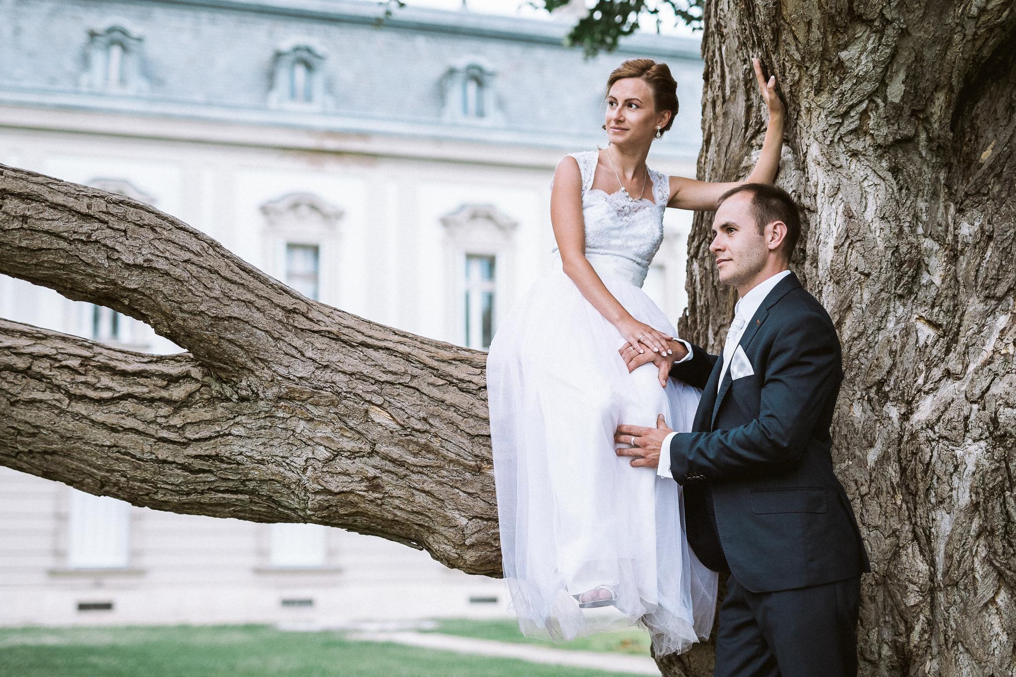FylepPhoto, esküvőfotós, esküvői fotós Körmend, Szombathely, esküvőfotózás, magyarország, vas megye, prémium, jegyesfotózás, Fülöp Péter, körmend, kreatív, fotográfus_09-2.jpg