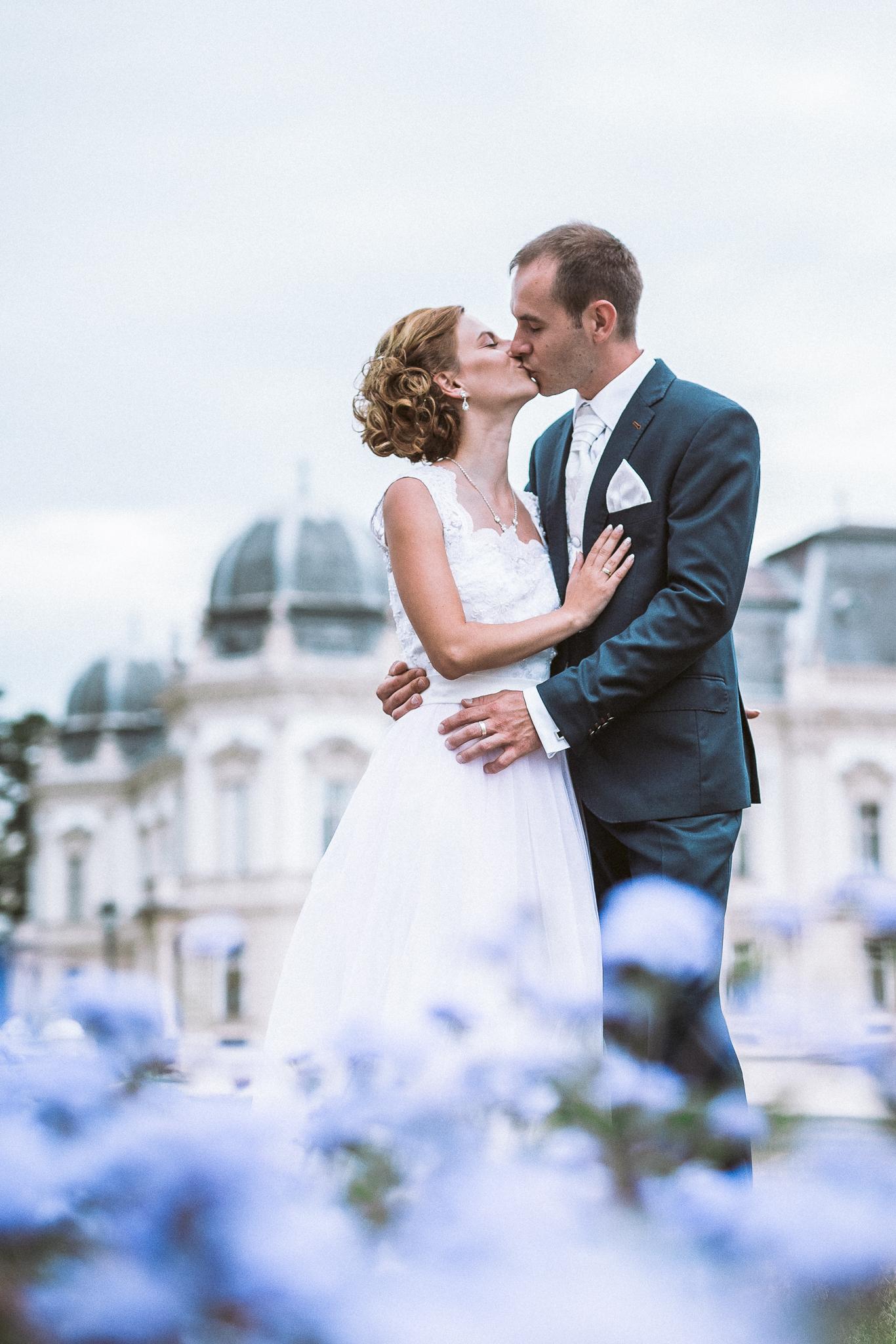 FylepPhoto, esküvőfotós, esküvői fotós Körmend, Szombathely, esküvőfotózás, magyarország, vas megye, prémium, jegyesfotózás, Fülöp Péter, körmend, kreatív, fotográfus_10-2.jpg