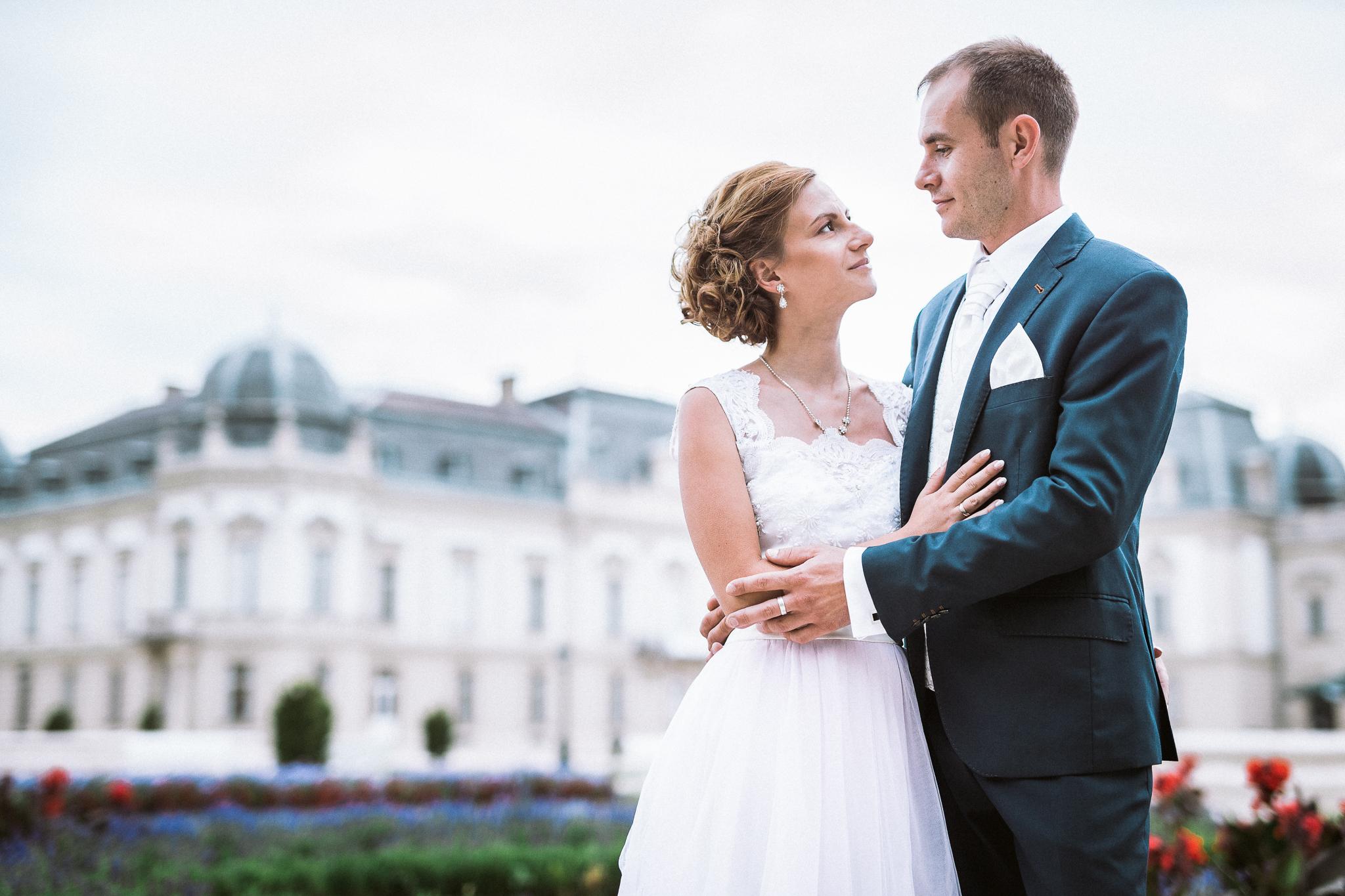 FylepPhoto, esküvőfotós, esküvői fotós Körmend, Szombathely, esküvőfotózás, magyarország, vas megye, prémium, jegyesfotózás, Fülöp Péter, körmend, kreatív, fotográfus_11-2.jpg