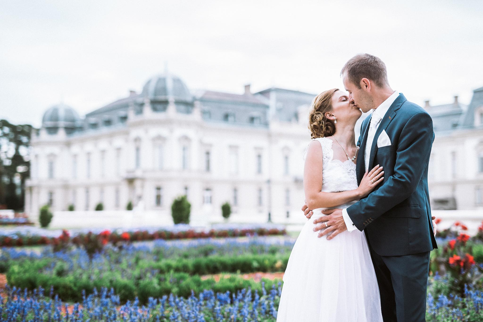 FylepPhoto, esküvőfotós, esküvői fotós Körmend, Szombathely, esküvőfotózás, magyarország, vas megye, prémium, jegyesfotózás, Fülöp Péter, körmend, kreatív, fotográfus_12-2.jpg