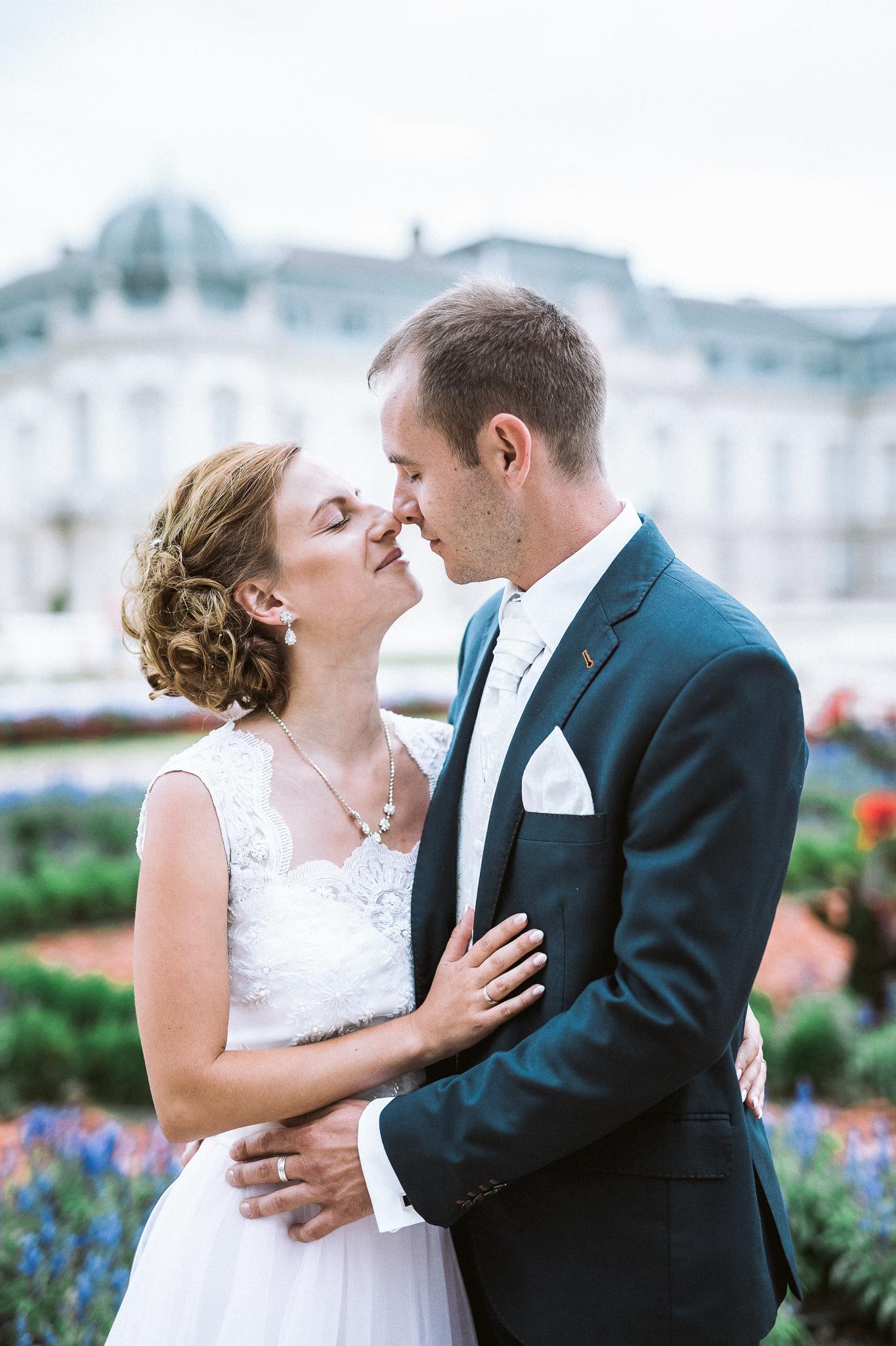 FylepPhoto, esküvőfotós, esküvői fotós Körmend, Szombathely, esküvőfotózás, magyarország, vas megye, prémium, jegyesfotózás, Fülöp Péter, körmend, kreatív, fotográfus_13-2.jpg