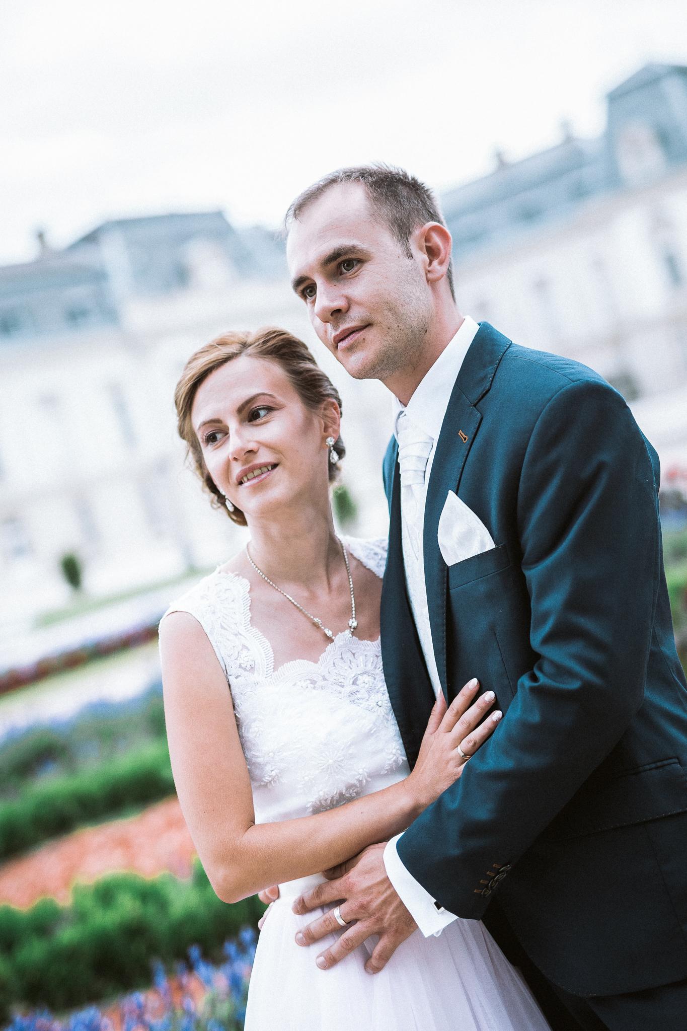 FylepPhoto, esküvőfotós, esküvői fotós Körmend, Szombathely, esküvőfotózás, magyarország, vas megye, prémium, jegyesfotózás, Fülöp Péter, körmend, kreatív, fotográfus_14-2.jpg