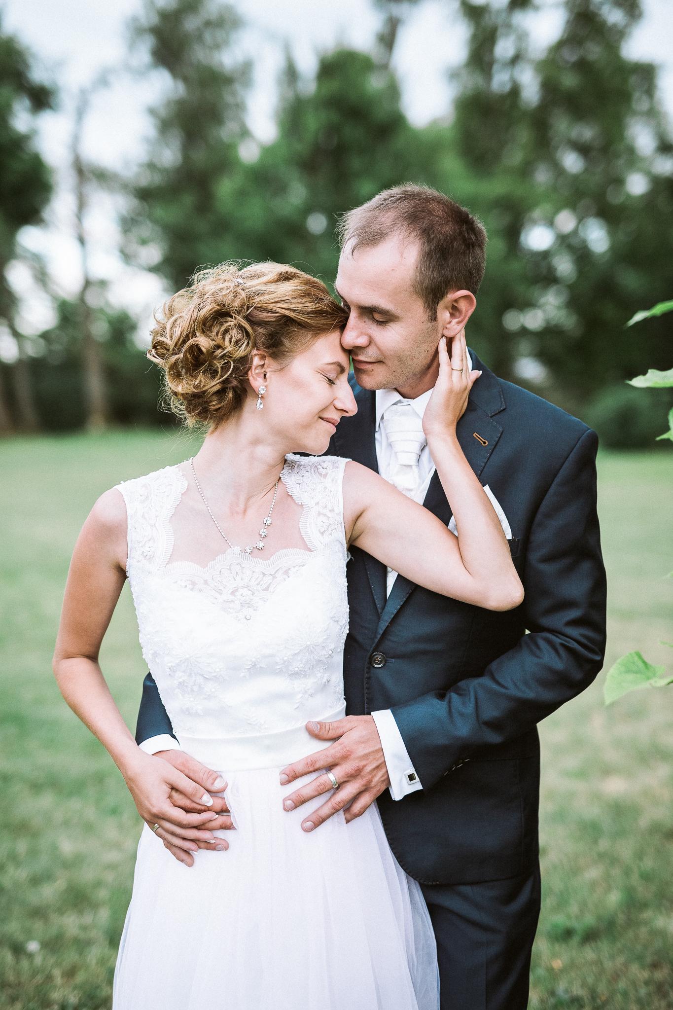 FylepPhoto, esküvőfotós, esküvői fotós Körmend, Szombathely, esküvőfotózás, magyarország, vas megye, prémium, jegyesfotózás, Fülöp Péter, körmend, kreatív, fotográfus_16-2.jpg