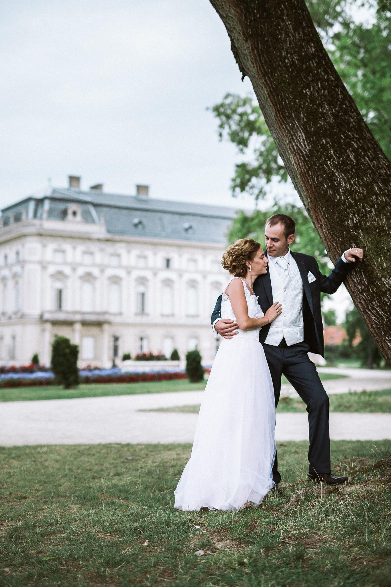 FylepPhoto, esküvőfotós, esküvői fotós Körmend, Szombathely, esküvőfotózás, magyarország, vas megye, prémium, jegyesfotózás, Fülöp Péter, körmend, kreatív, fotográfus_17-2.jpg