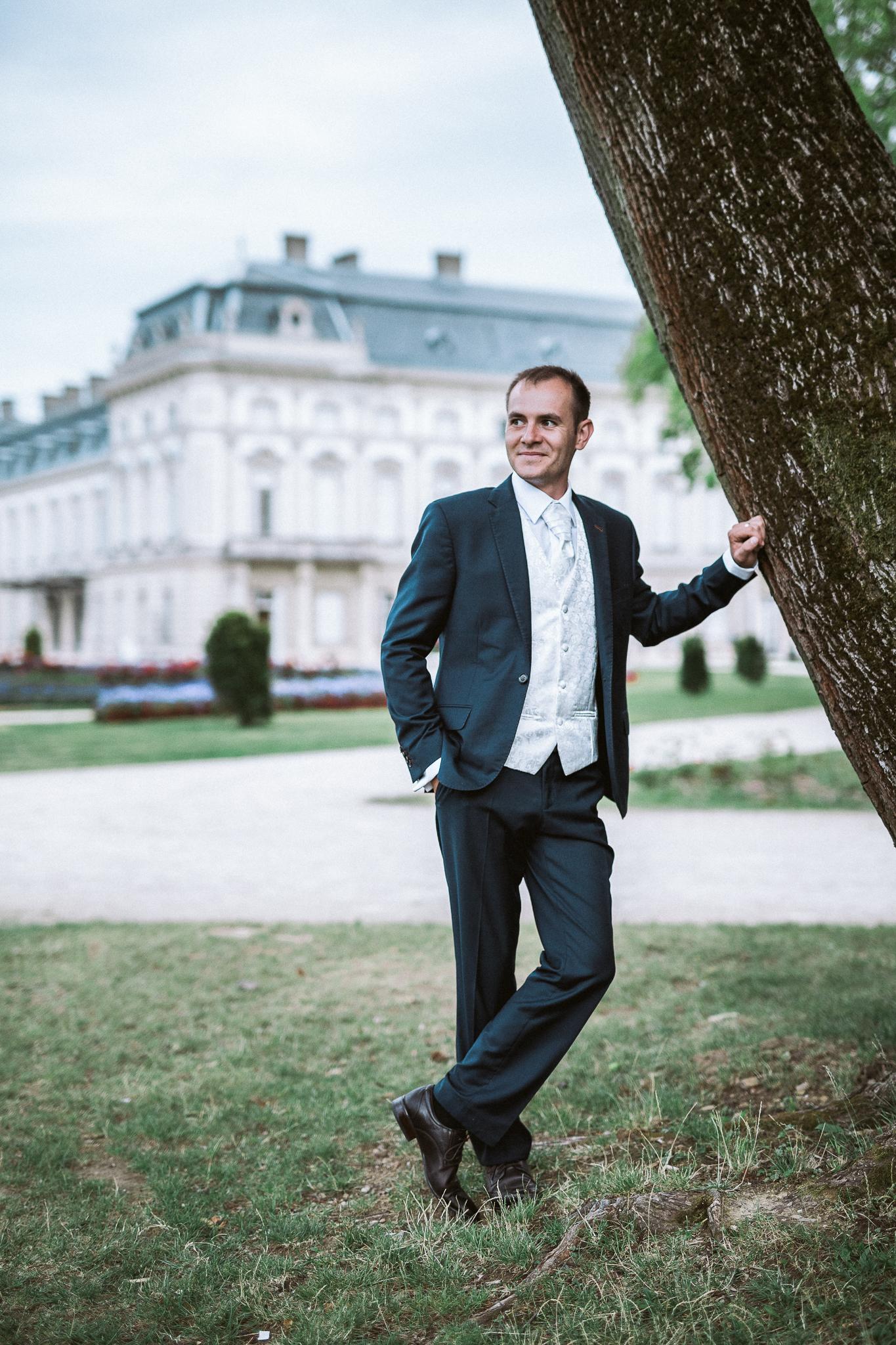 FylepPhoto, esküvőfotós, esküvői fotós Körmend, Szombathely, esküvőfotózás, magyarország, vas megye, prémium, jegyesfotózás, Fülöp Péter, körmend, kreatív, fotográfus_18-2.jpg