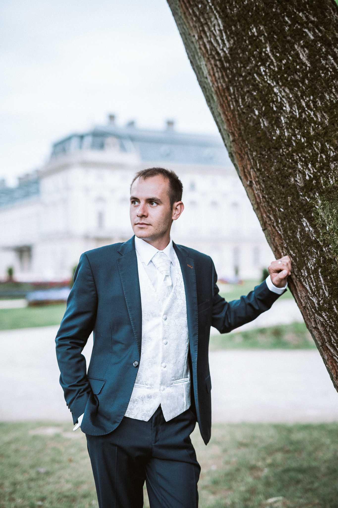 FylepPhoto, esküvőfotós, esküvői fotós Körmend, Szombathely, esküvőfotózás, magyarország, vas megye, prémium, jegyesfotózás, Fülöp Péter, körmend, kreatív, fotográfus_19-2.jpg