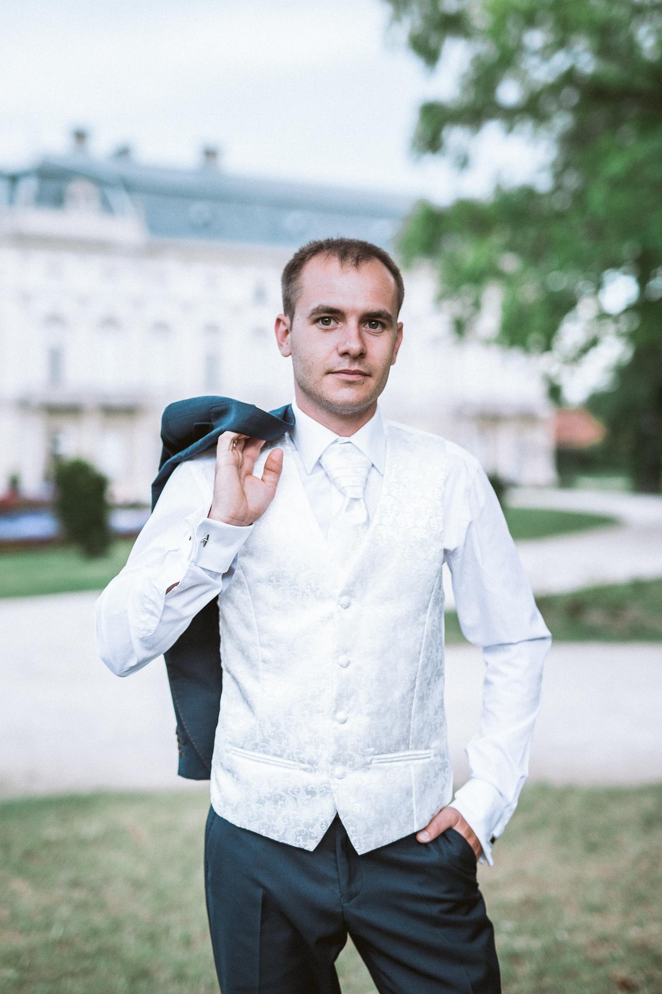 FylepPhoto, esküvőfotós, esküvői fotós Körmend, Szombathely, esküvőfotózás, magyarország, vas megye, prémium, jegyesfotózás, Fülöp Péter, körmend, kreatív, fotográfus_21-2.jpg