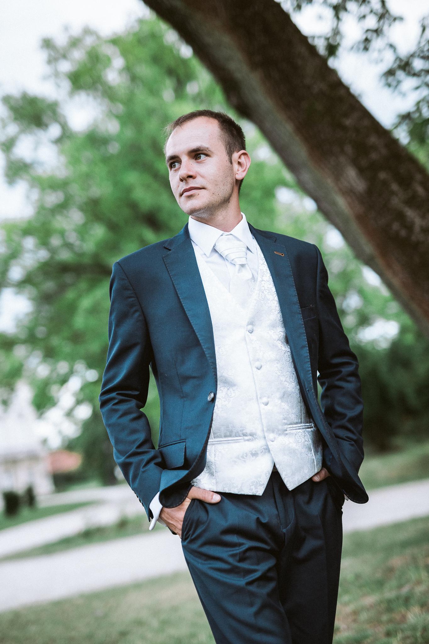 FylepPhoto, esküvőfotós, esküvői fotós Körmend, Szombathely, esküvőfotózás, magyarország, vas megye, prémium, jegyesfotózás, Fülöp Péter, körmend, kreatív, fotográfus_20-2.jpg